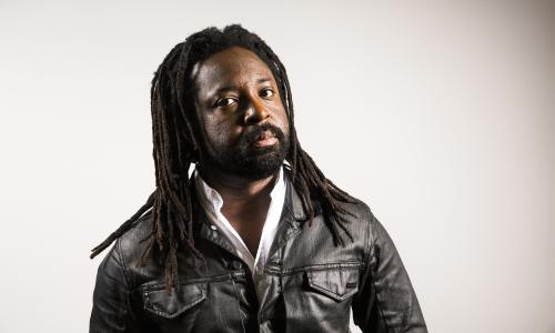 "Marlon James, the Jamaican novelist, has won the 2015 Man Booker Prize for Fiction for ""A Brief History of Seven Killings,"" his fictional retelling of the 1976 attempted murder of Bob Marley.