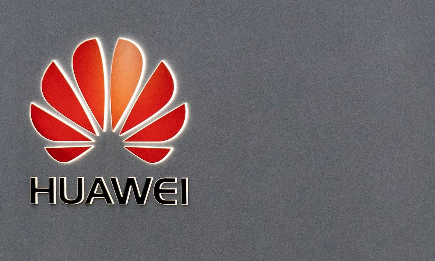 EE and Vodafone drop Huawei phones from 5G network launch