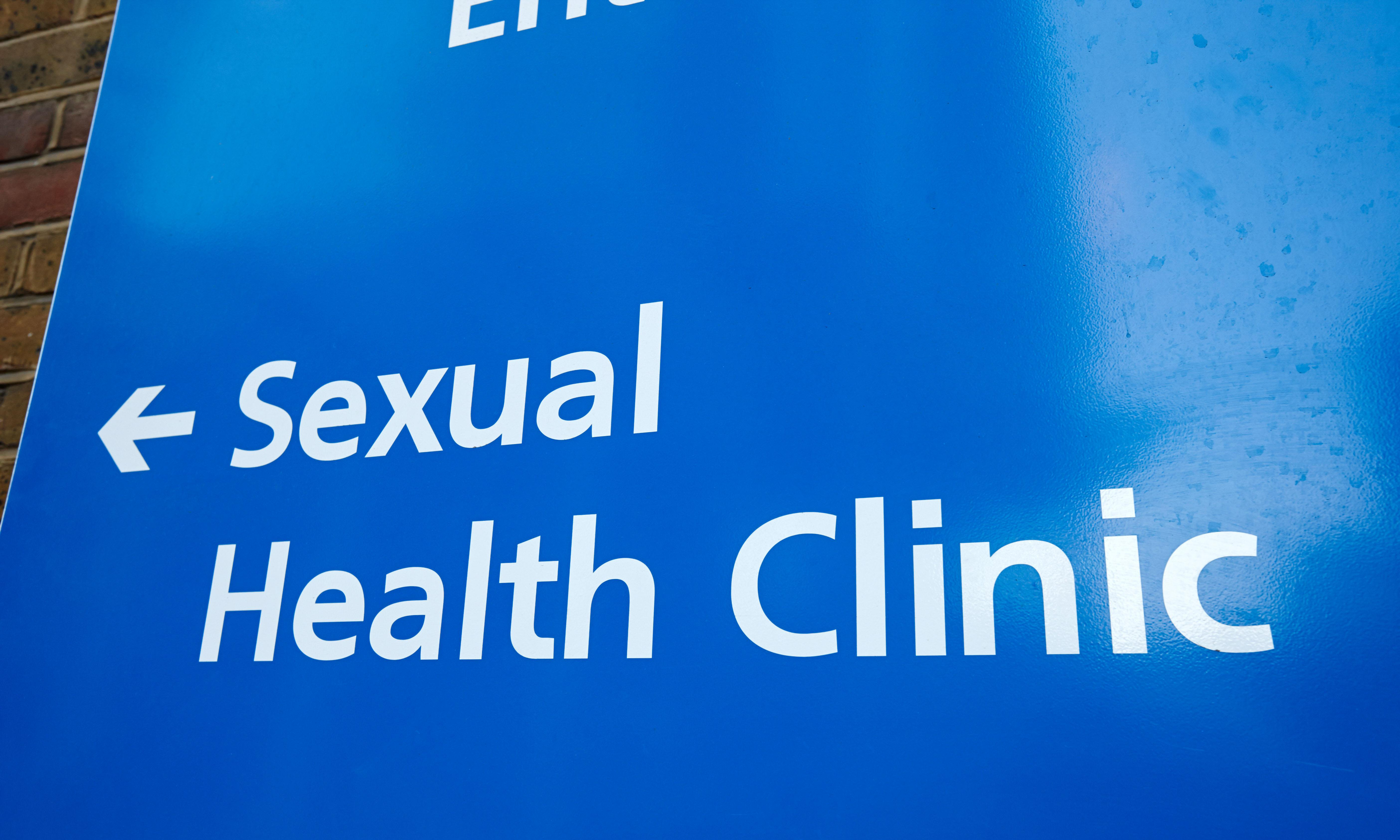 How might A&E departments without targets work? Look to sexual health clinics