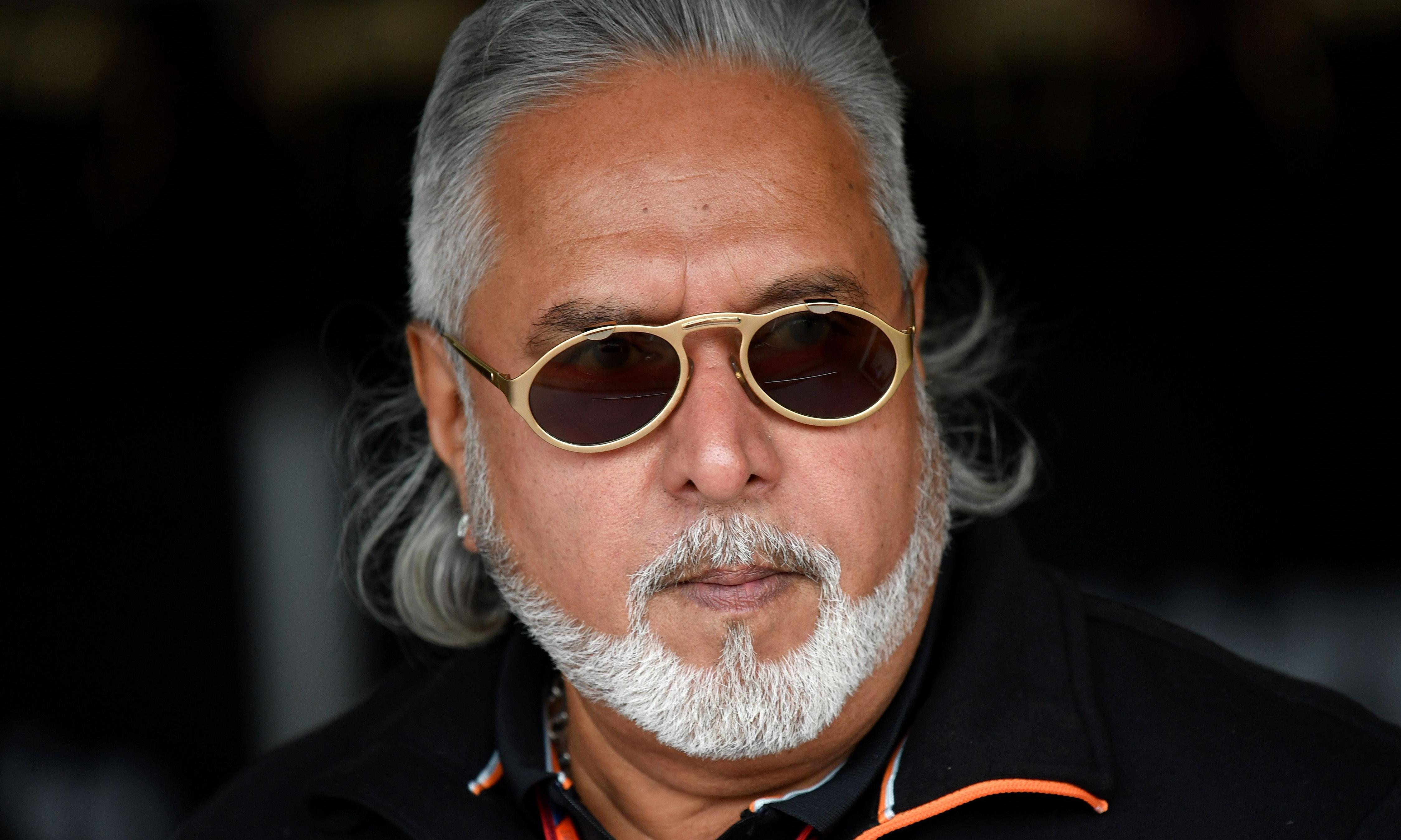 Indian multimillionaire ordered to give back pay to superyacht crew