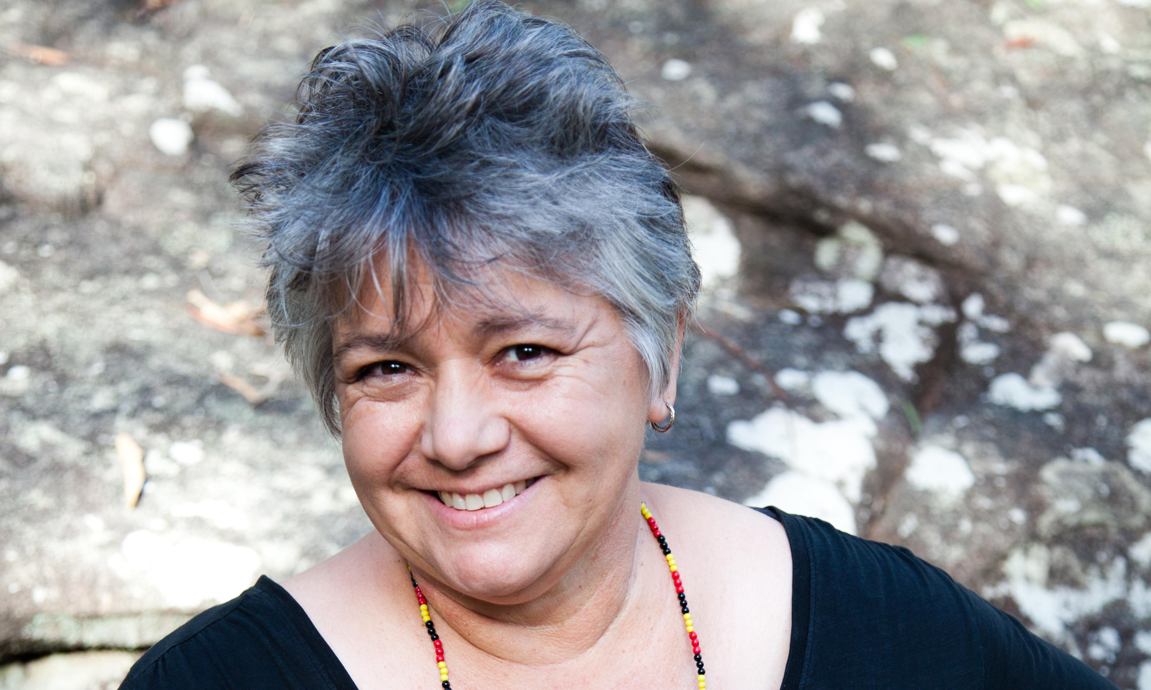 Melissa Lucashenko wins top prize at Queensland Premier's Literary Awards with 'risky' novel