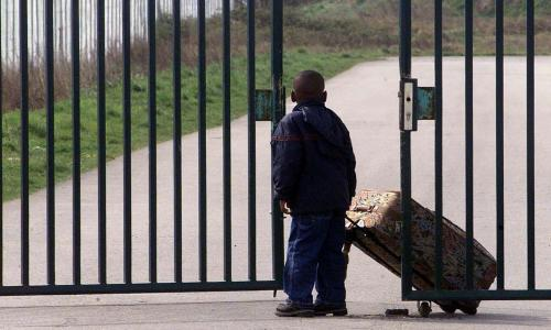 I worry asylum caseworkers are failing people in their darkest hour