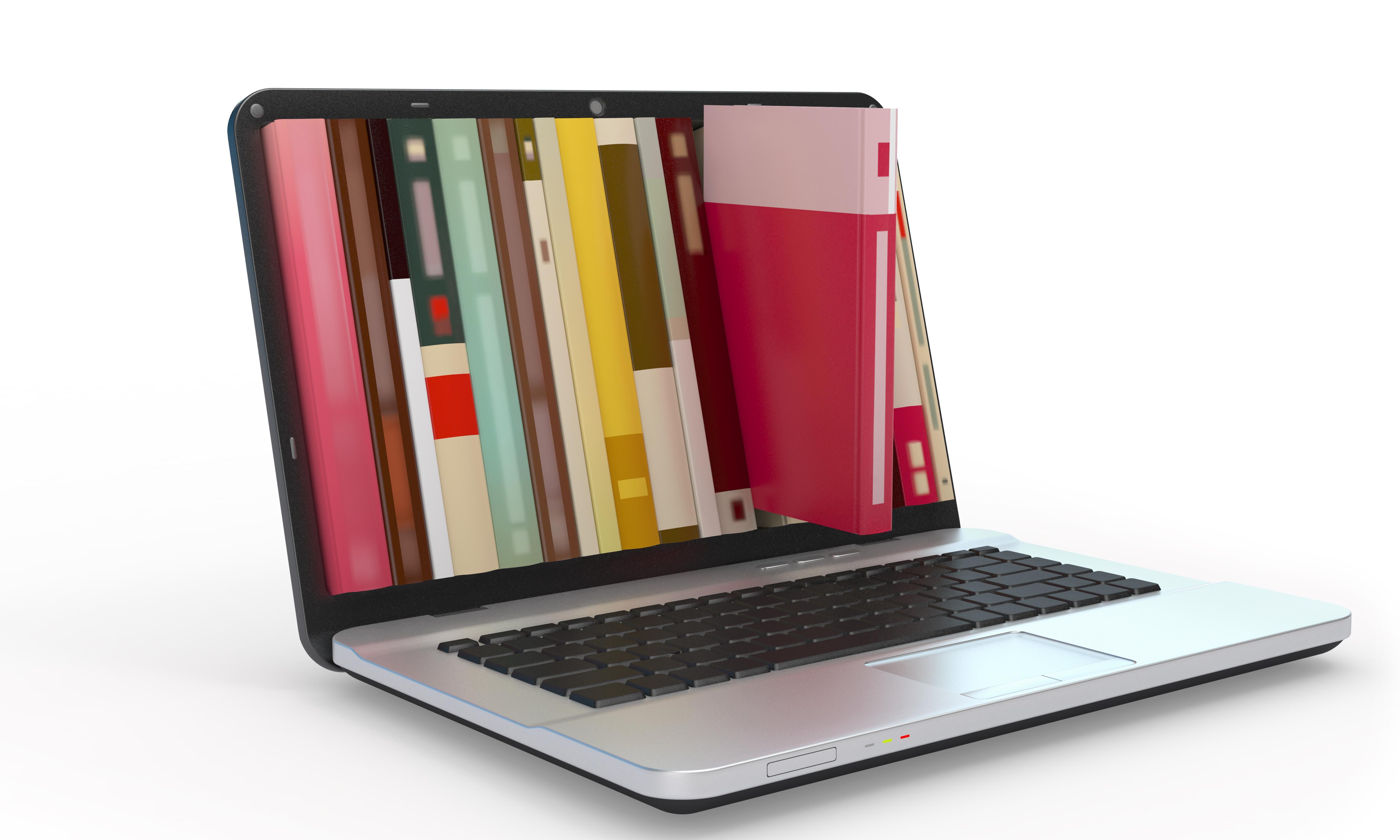 Internet Archive's ebook loans face UK copyright challenge