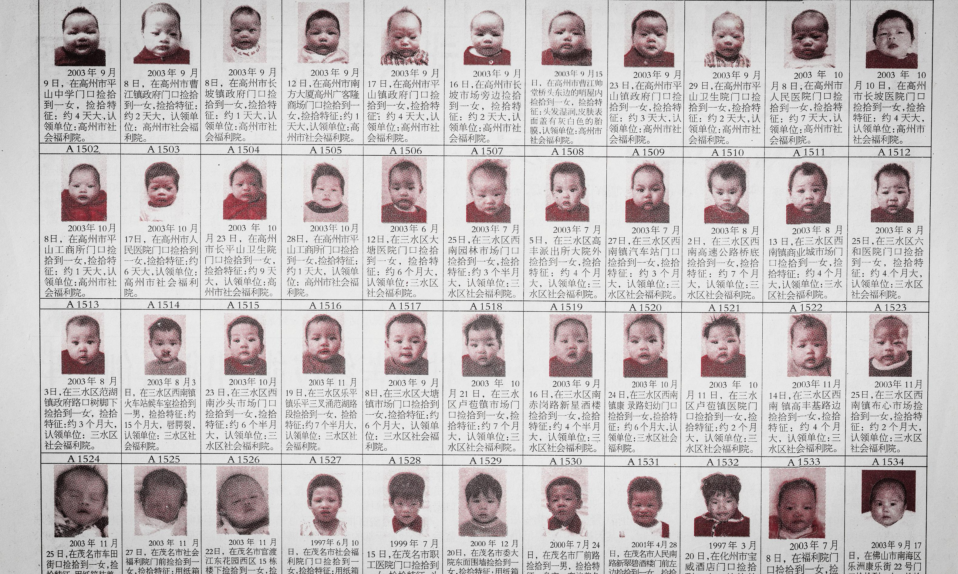 One Child Nation: looking back at China's horrifying policy