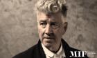 David Lynch will be taking over HOME for the duration of Manchester International Festival
