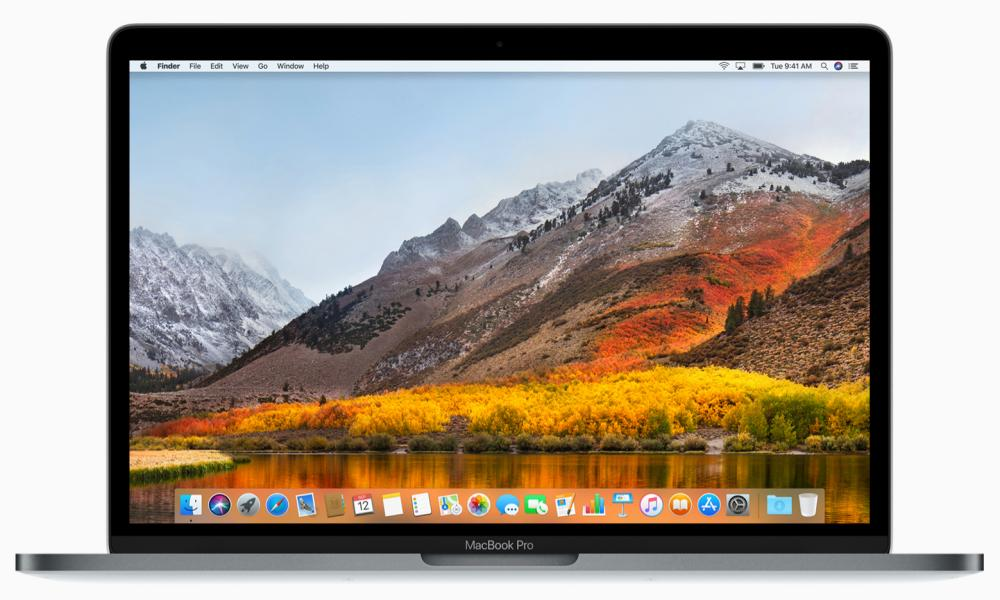 apple macbook review pro