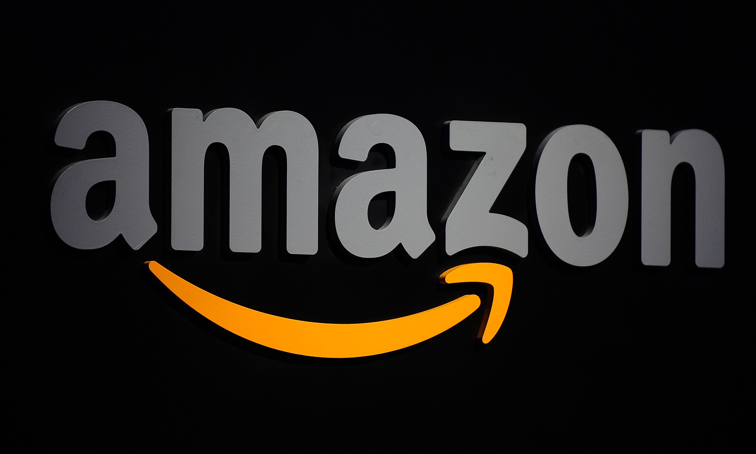 Amazon accused of 'Big Brother' tactics over customer reviews