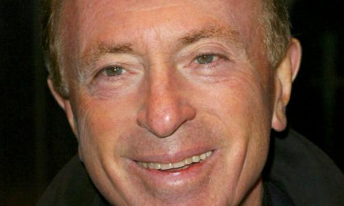 Larry Cohen, cult exploitation director, dies aged 77