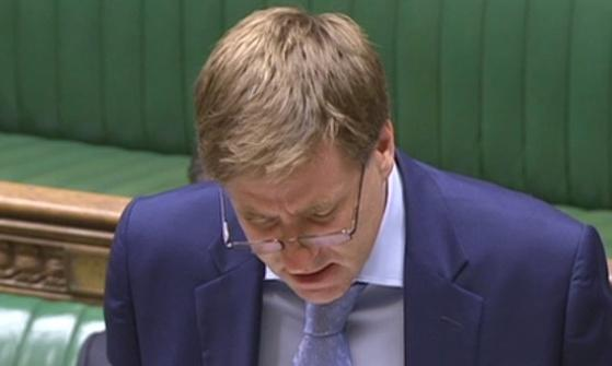 MPs likely to back soft Brexit or second vote, says minister who quit