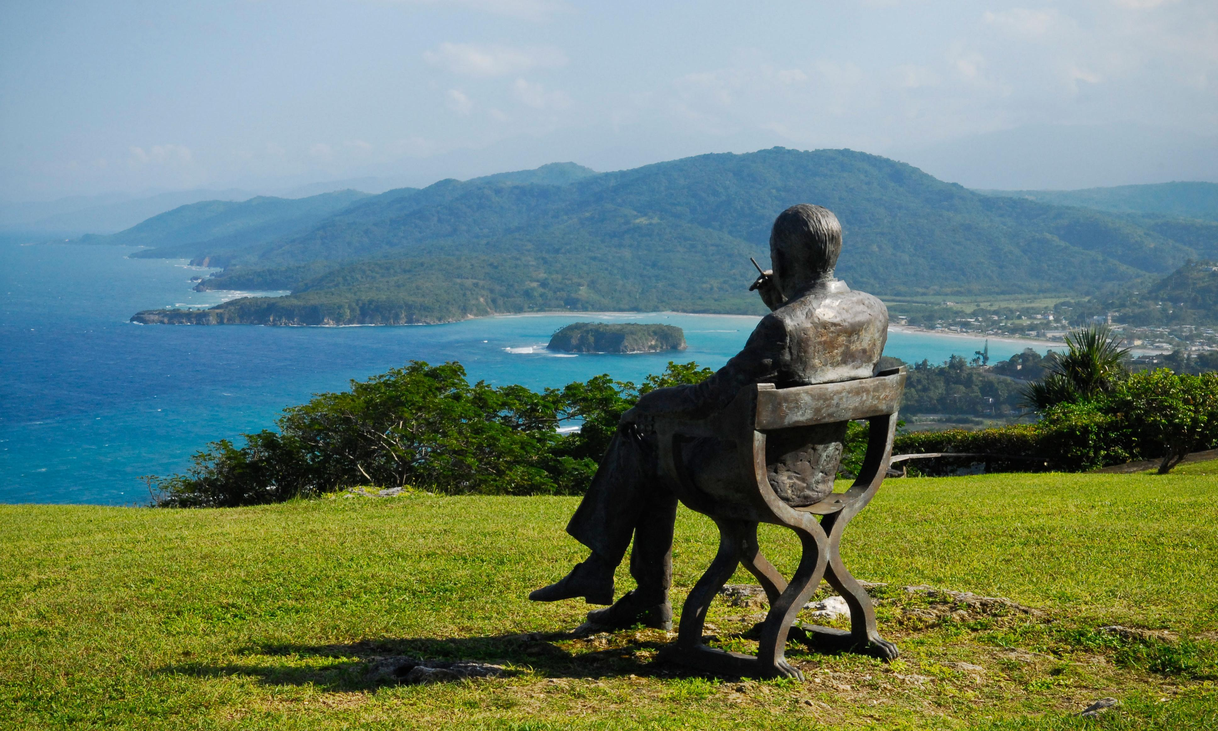 A local's guide to Jamaica: 10 top tips