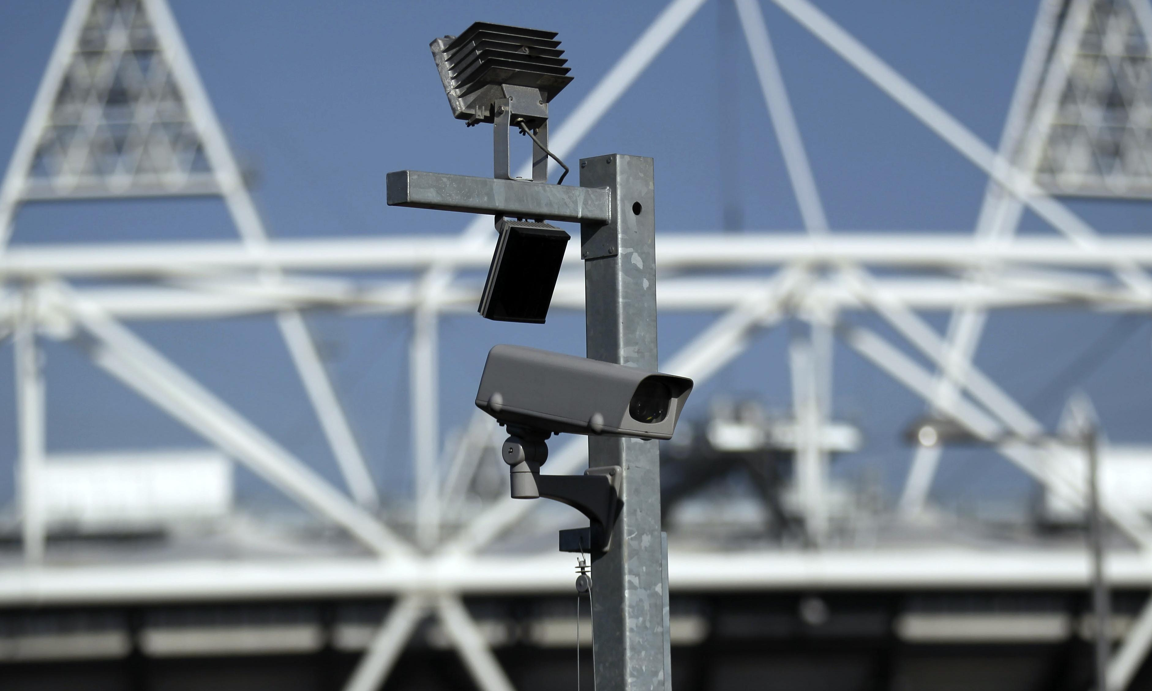 Facial recognition technology threatens to end all individual privacy