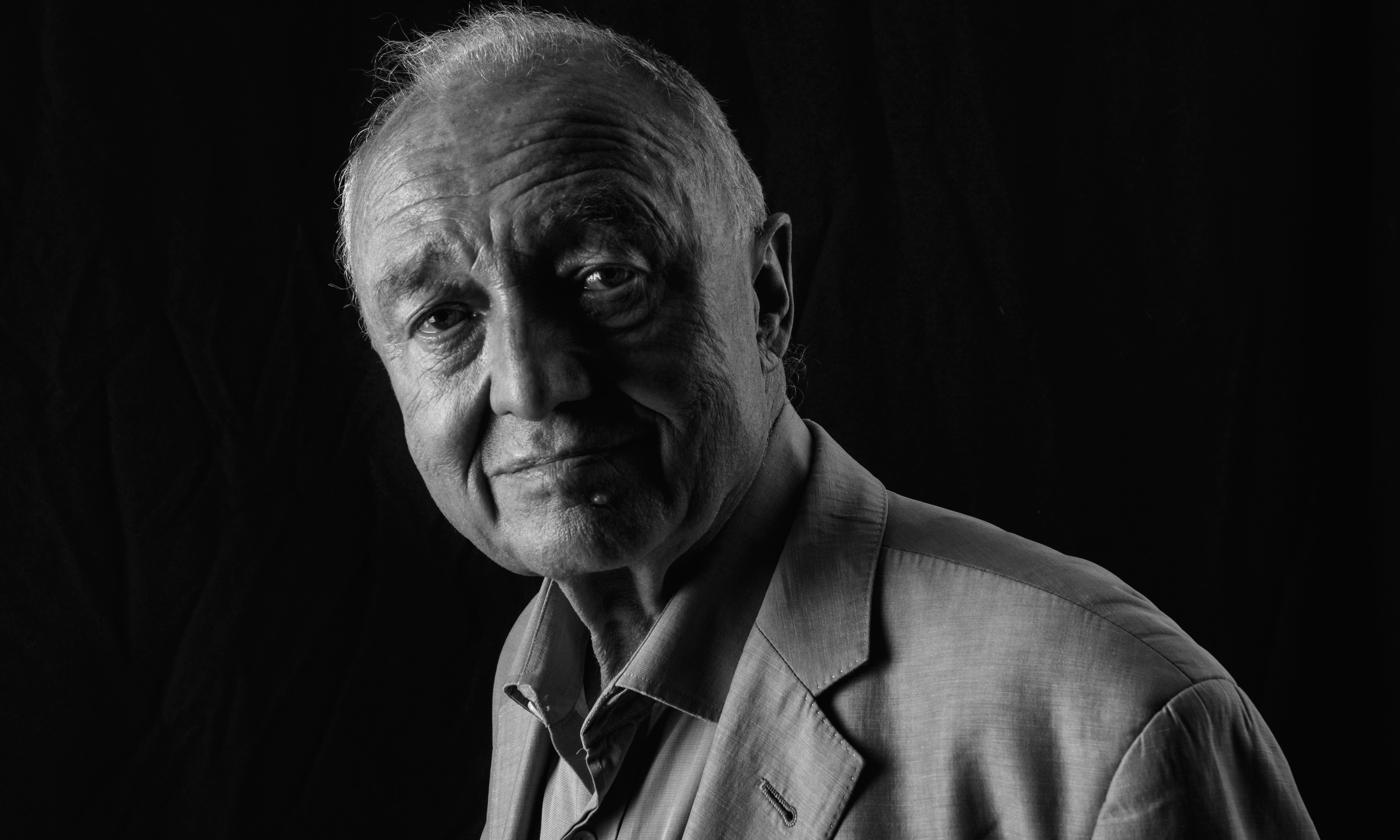 Ken Livingstone: 'Labour have got to campaign to remain'