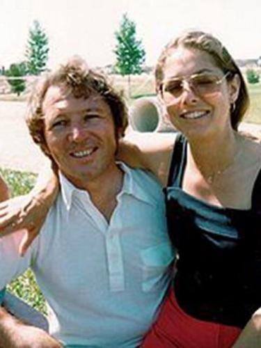 Jennifer Carole's father and stepmother were killed in their home in 1980.