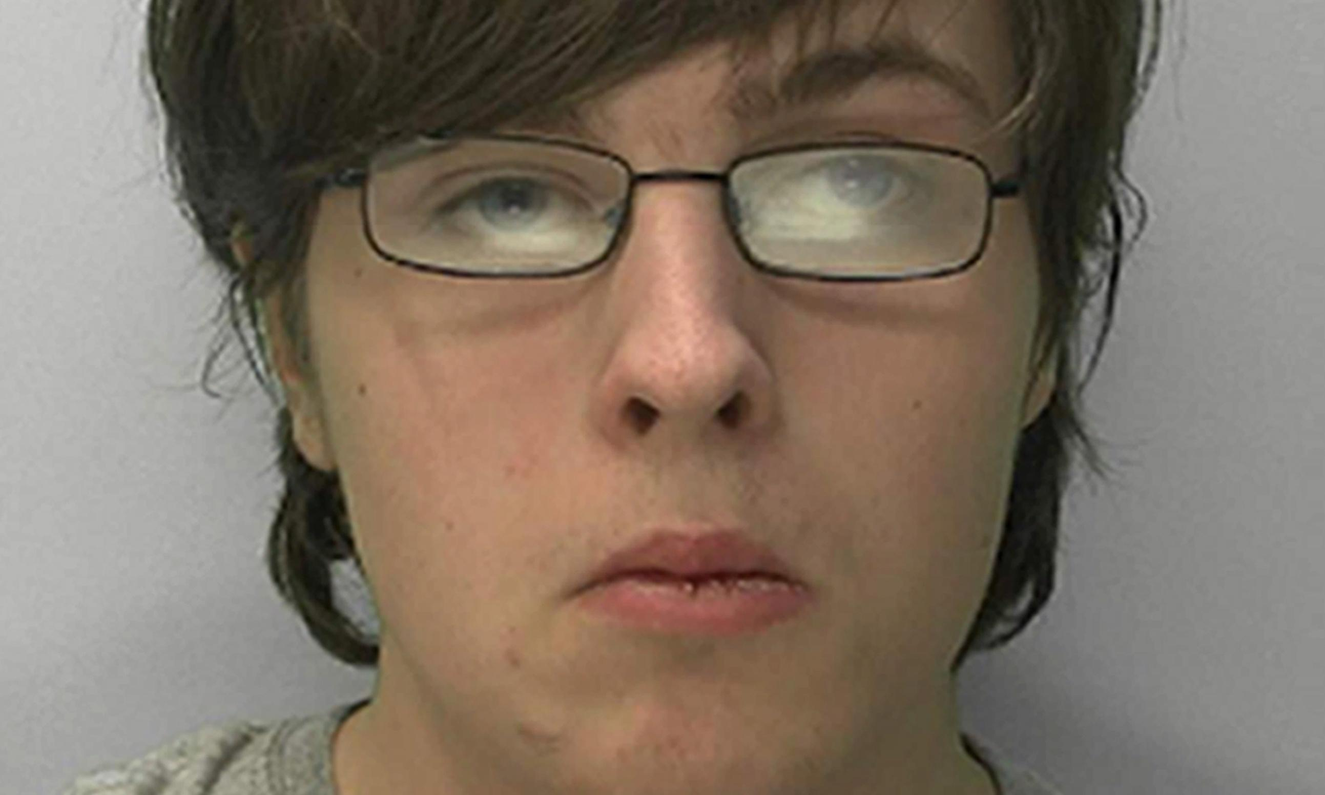 Teenager jailed for 16 years after buying handgun on dark web