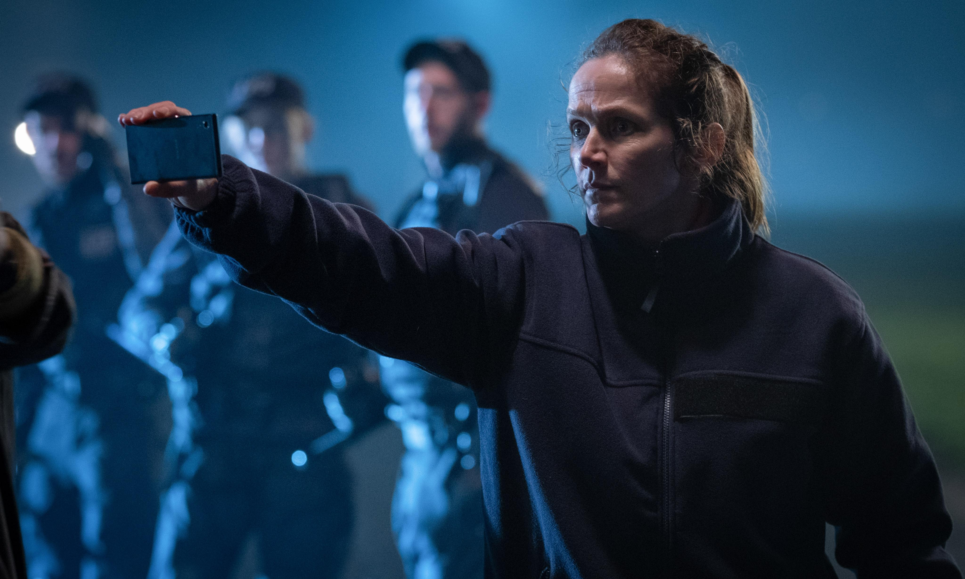 Future shock: why Years and Years is 2019's most terrifying TV show