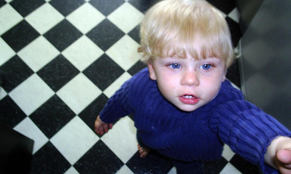 Theresa May has been warned that the funding crisis could lead to another tragedy such as that of Baby P in 2007.