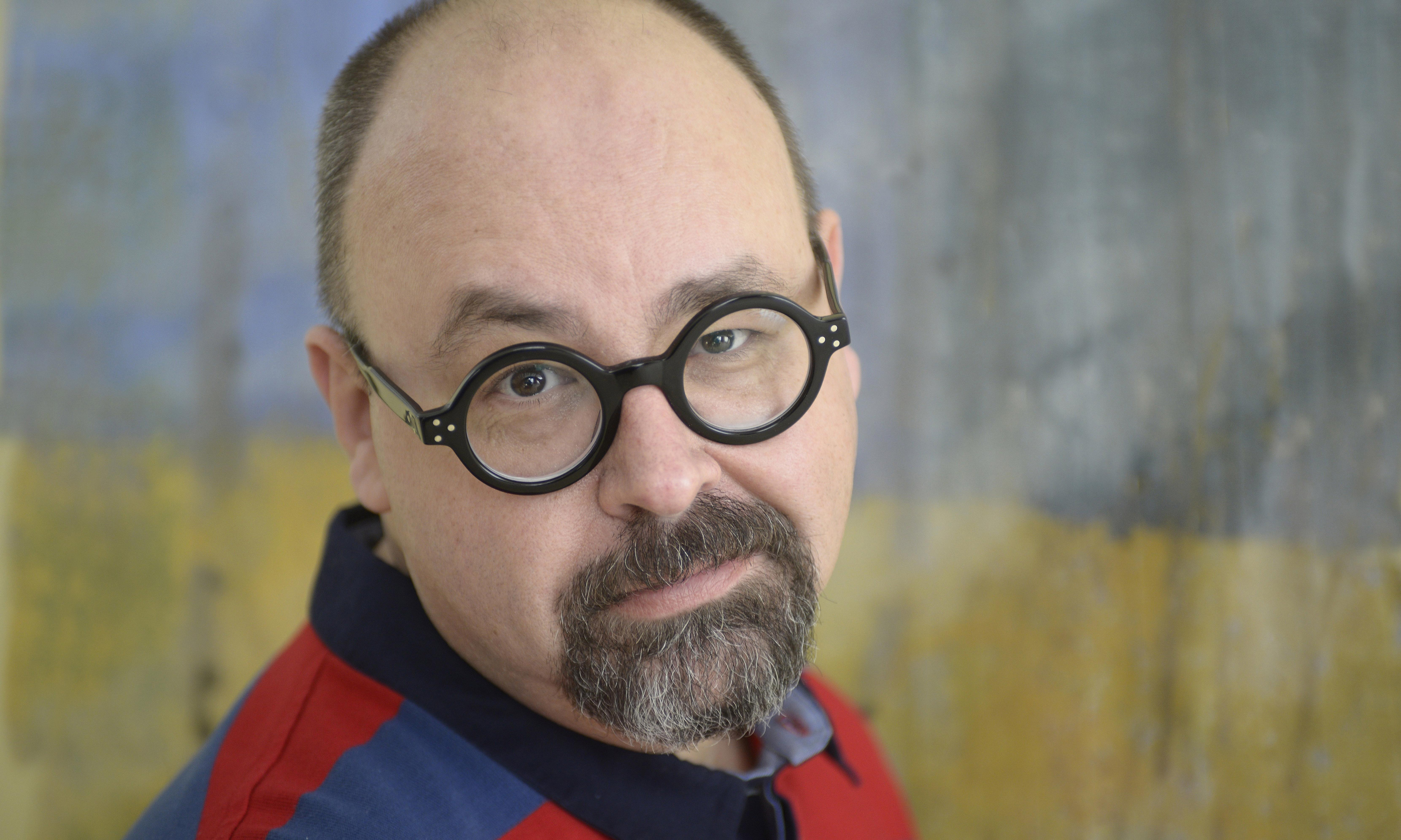 The Labyrinth of the Spirits by Carlos Ruiz Zafón review – a colossal achievement