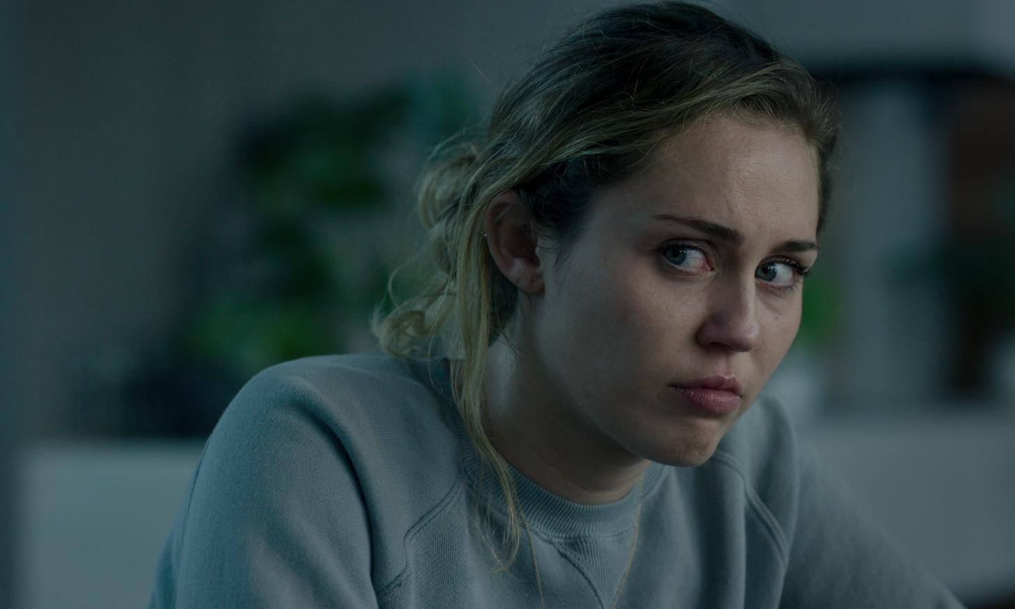 Out of tune: why Miley Cyrus' Black Mirror episode hits the wrong note