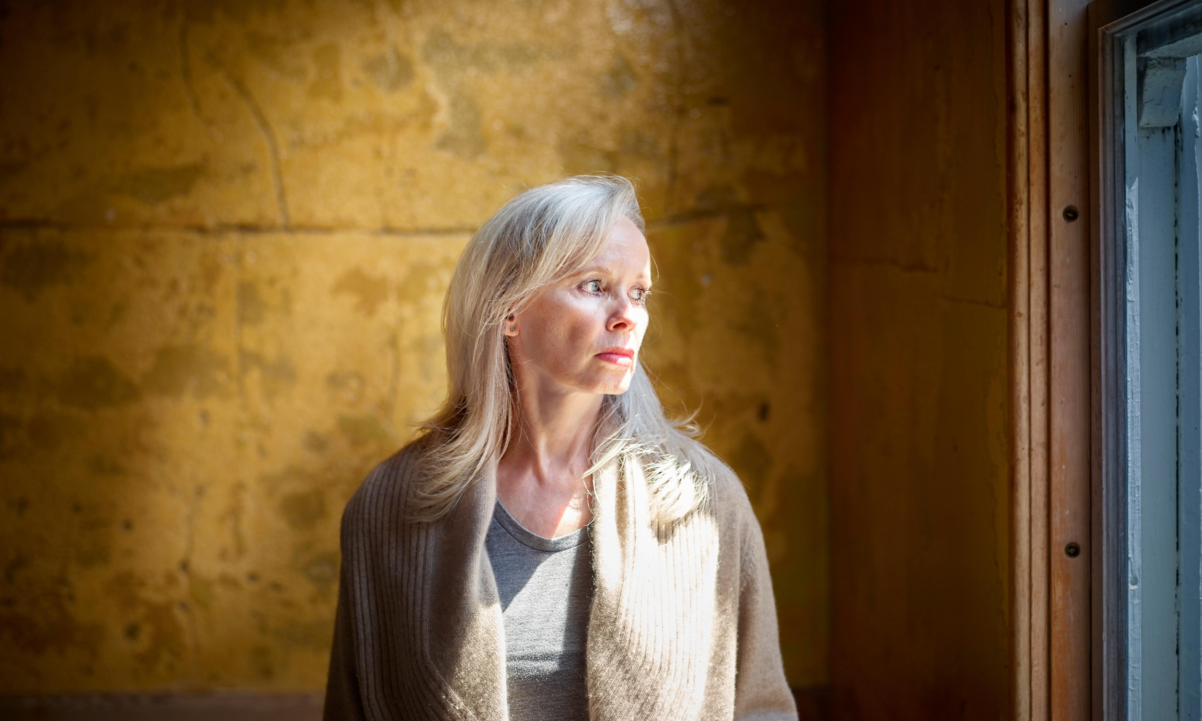 Mary Gaitskill: 'I don't like the word 'harassment' any more. That doesn't always seem to be the right word'