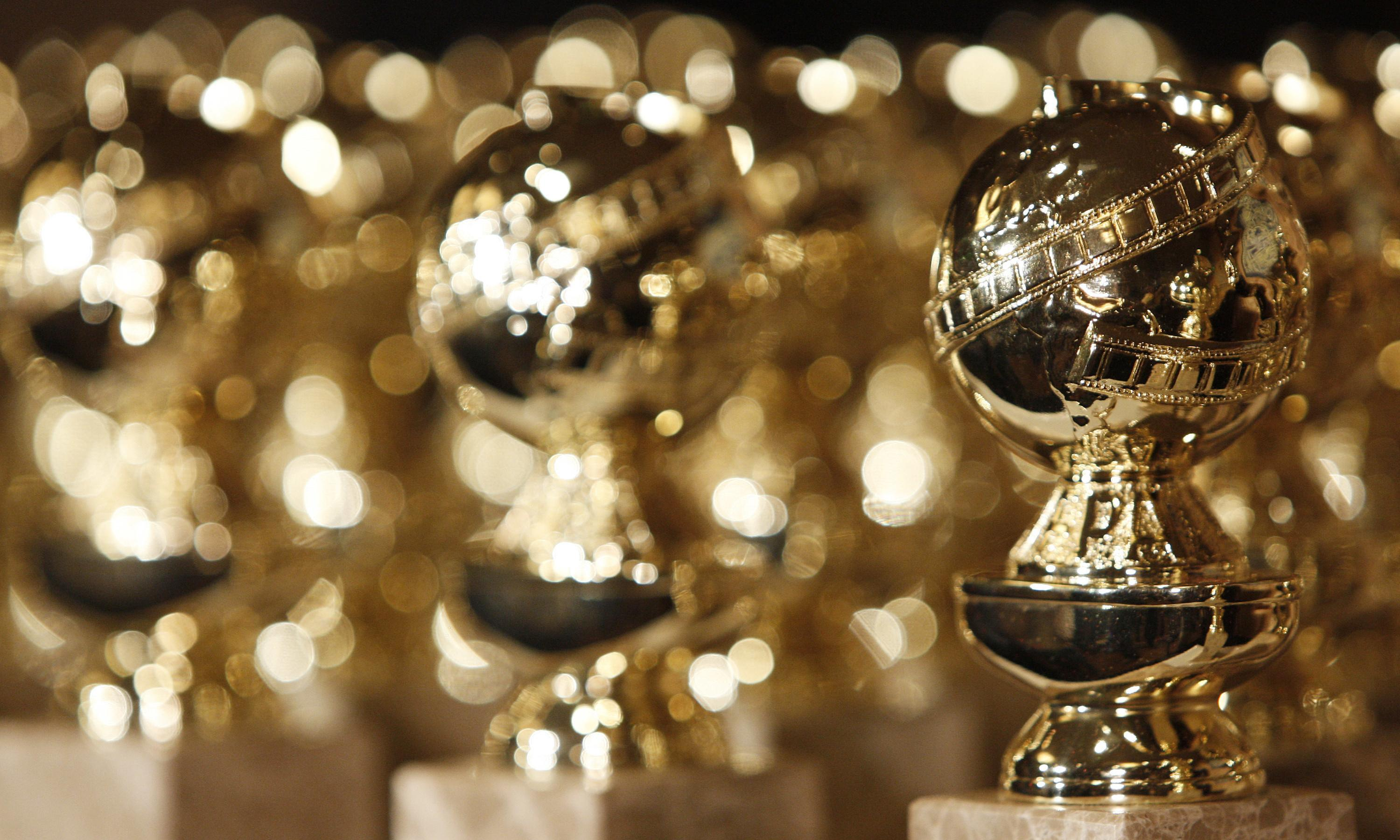 Golden Globes 2019 nominations: the full list