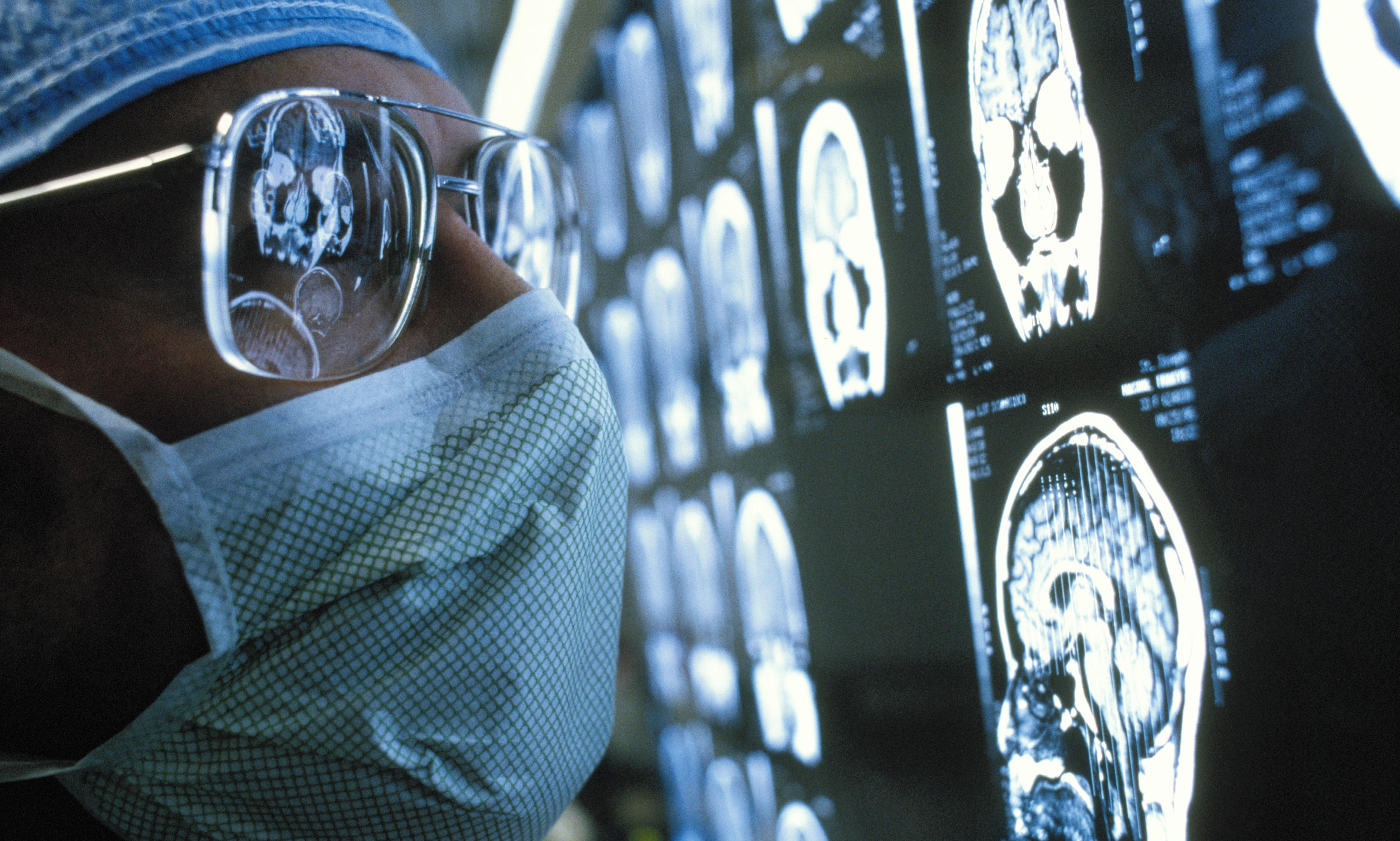 This may be a turning point in treating neurodegenerative diseases