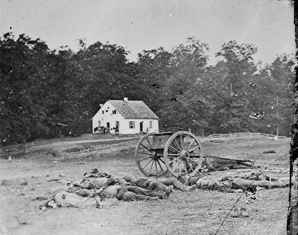 Image result for civil war photography