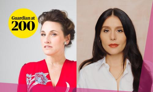 Grace Dent and Jessie Ware will be in conversation in this livestreamed event