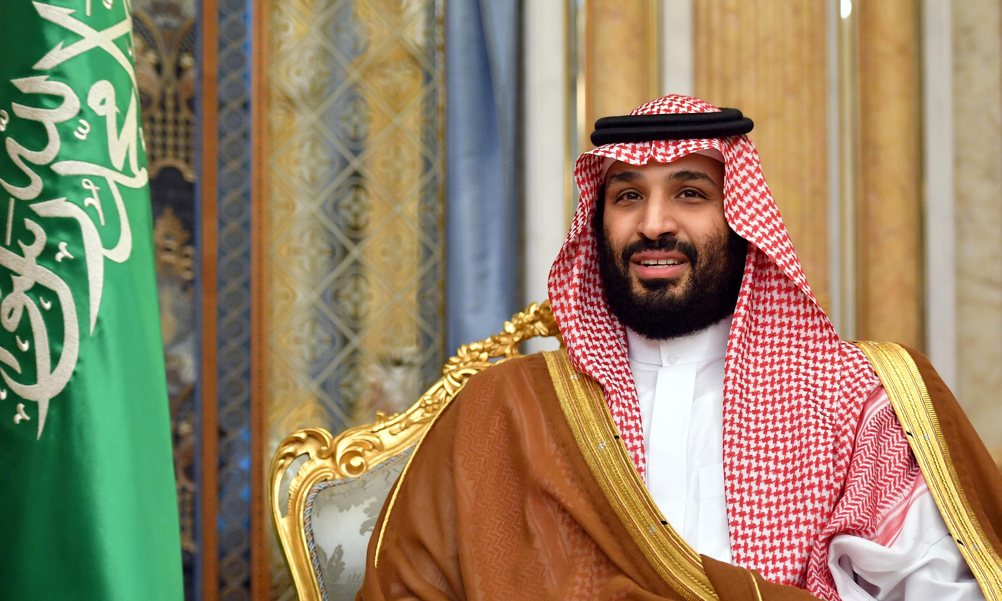 Saudi Arabia: arrests of dissidents and torture allegations continue