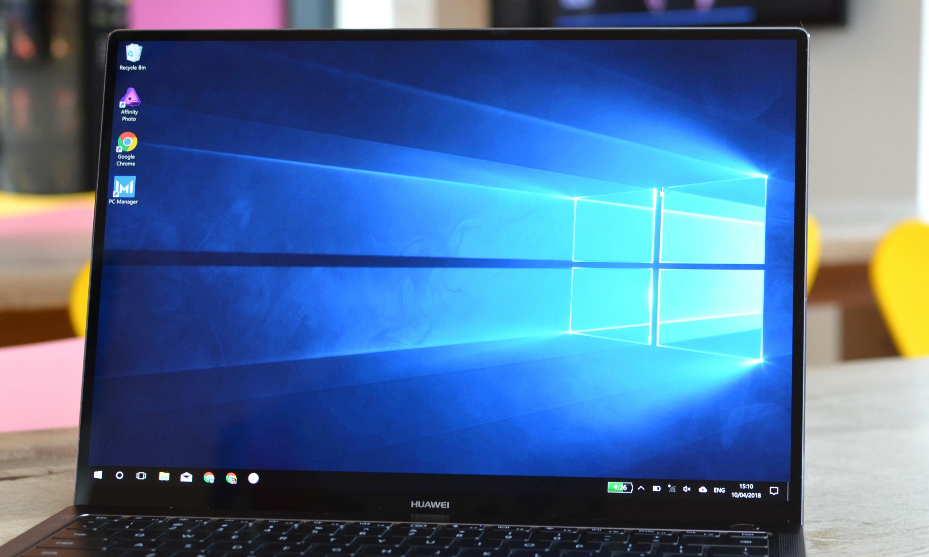 What's the best replacement for the Windows 10 Snipping Tool?