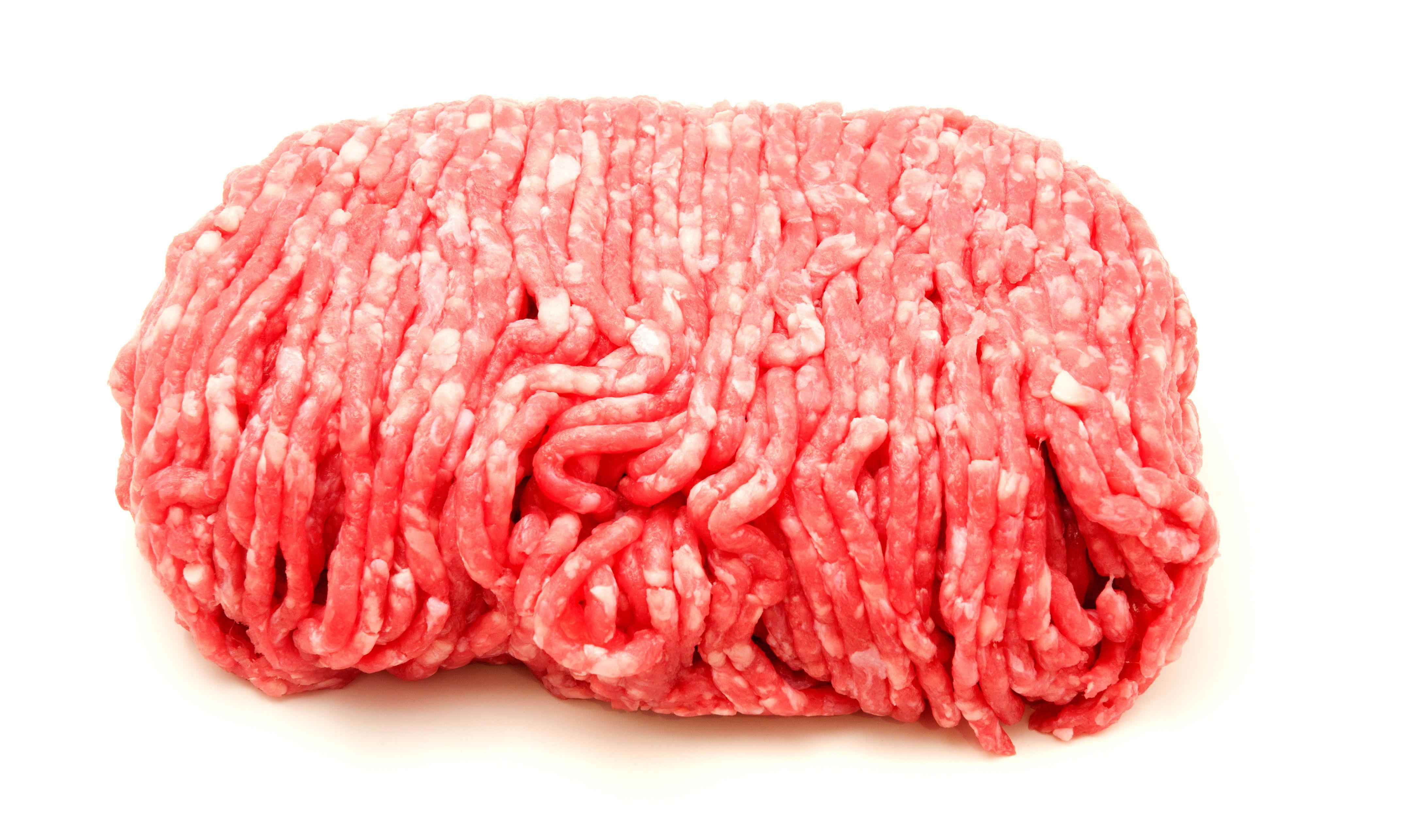 Recalls of 'potentially lethal' US meat and poultry nearly double since 2013