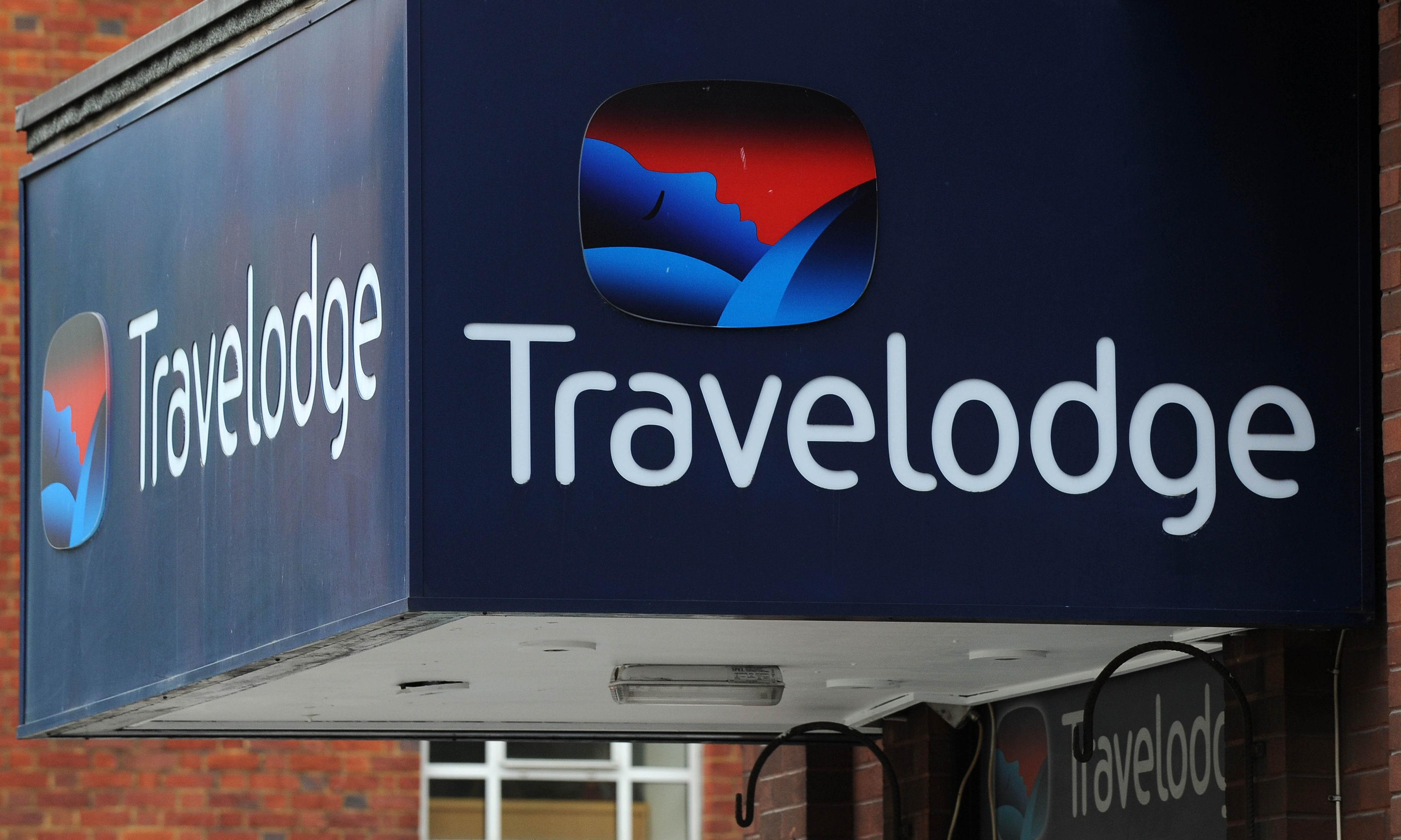 Travelodge seeks parents to fill post-Brexit staffing gaps