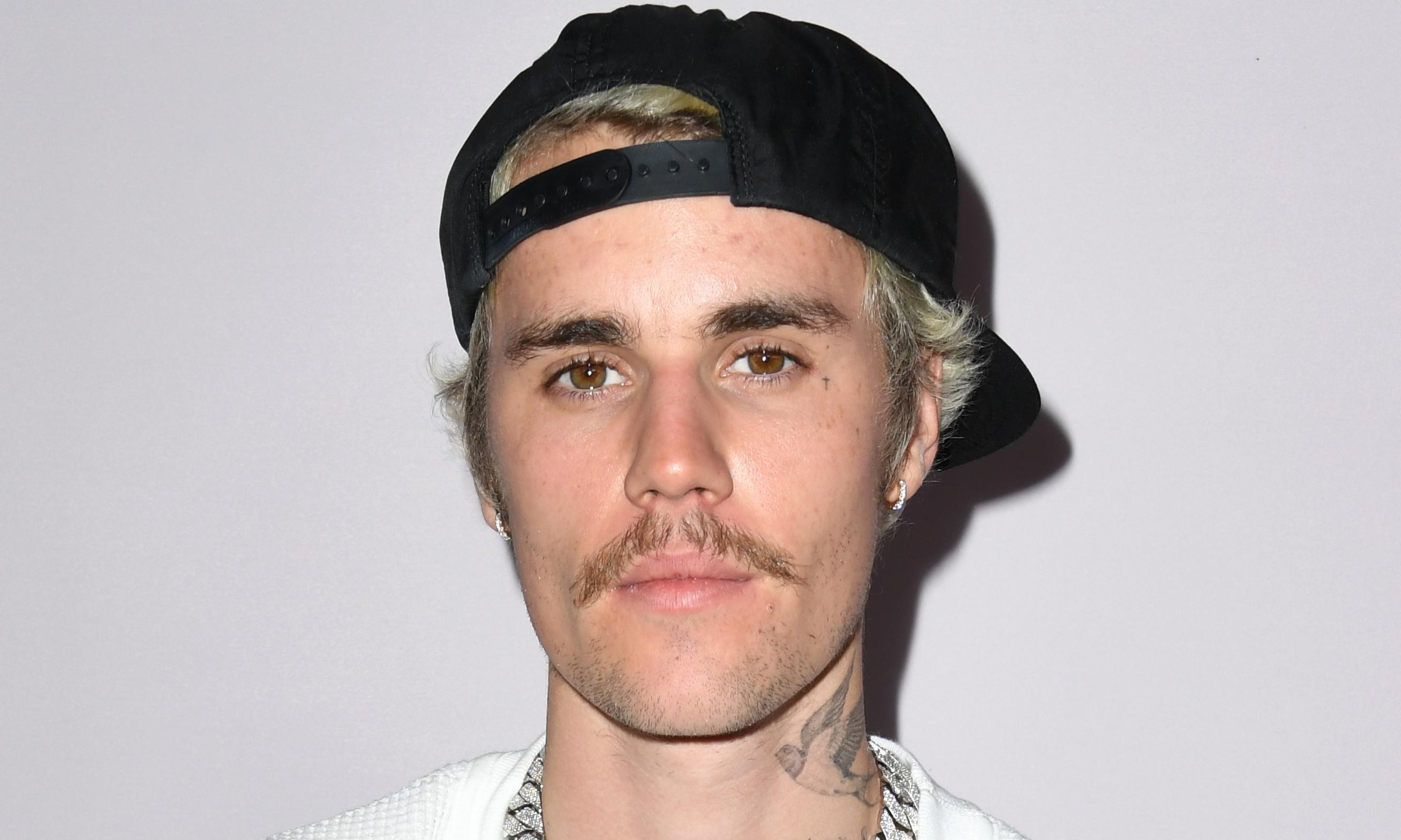 Justin Bieber: Changes review