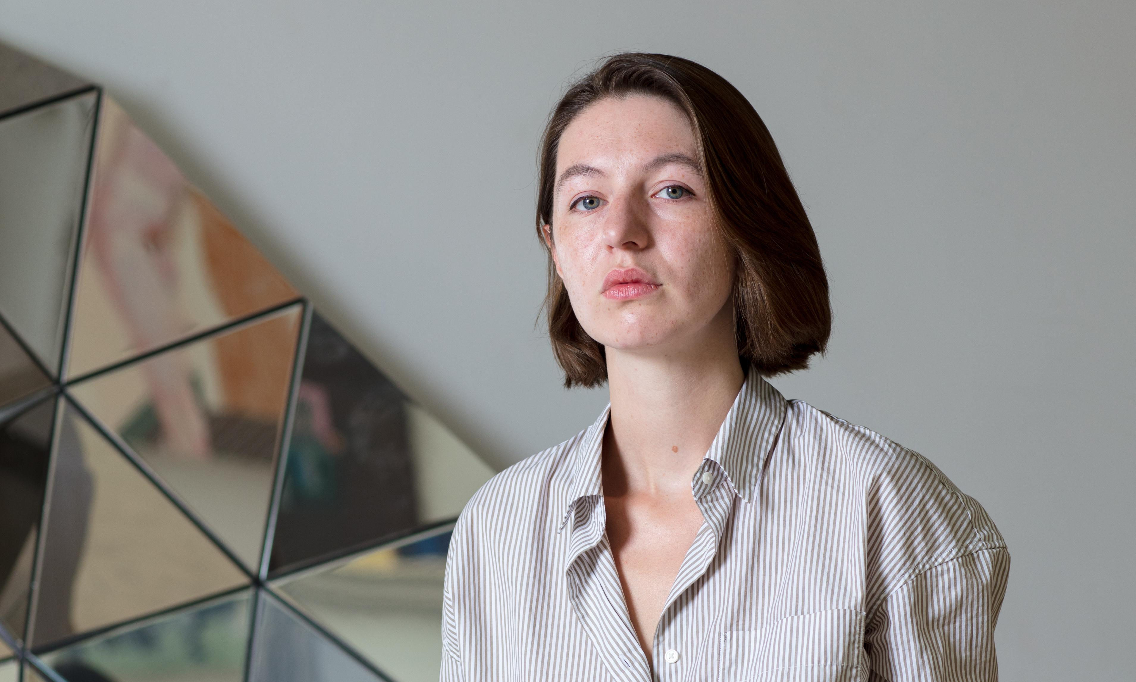 Sally Rooney's Normal People named Waterstones book of the year | Books