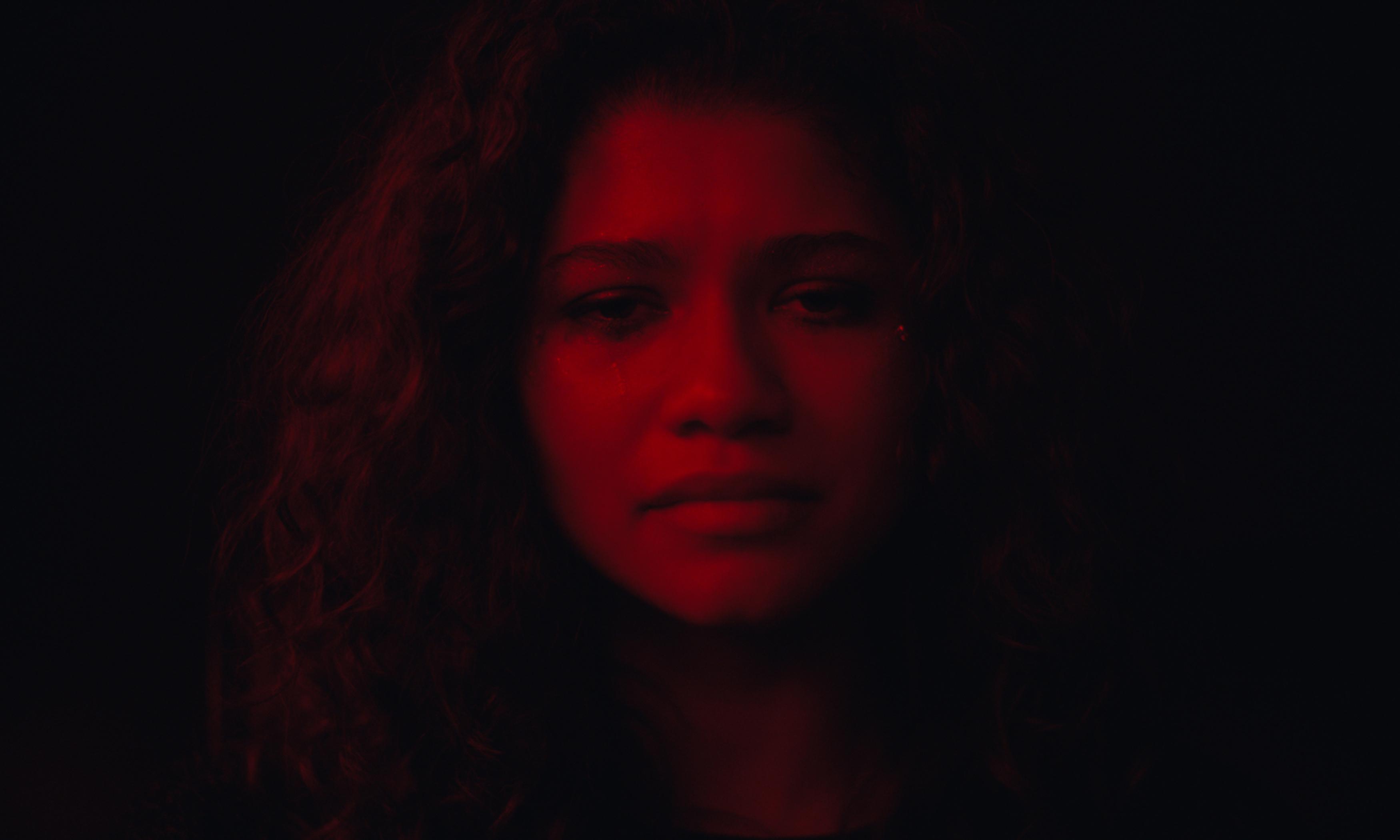 The sadness of Euphoria: how the show captures teen melancholy