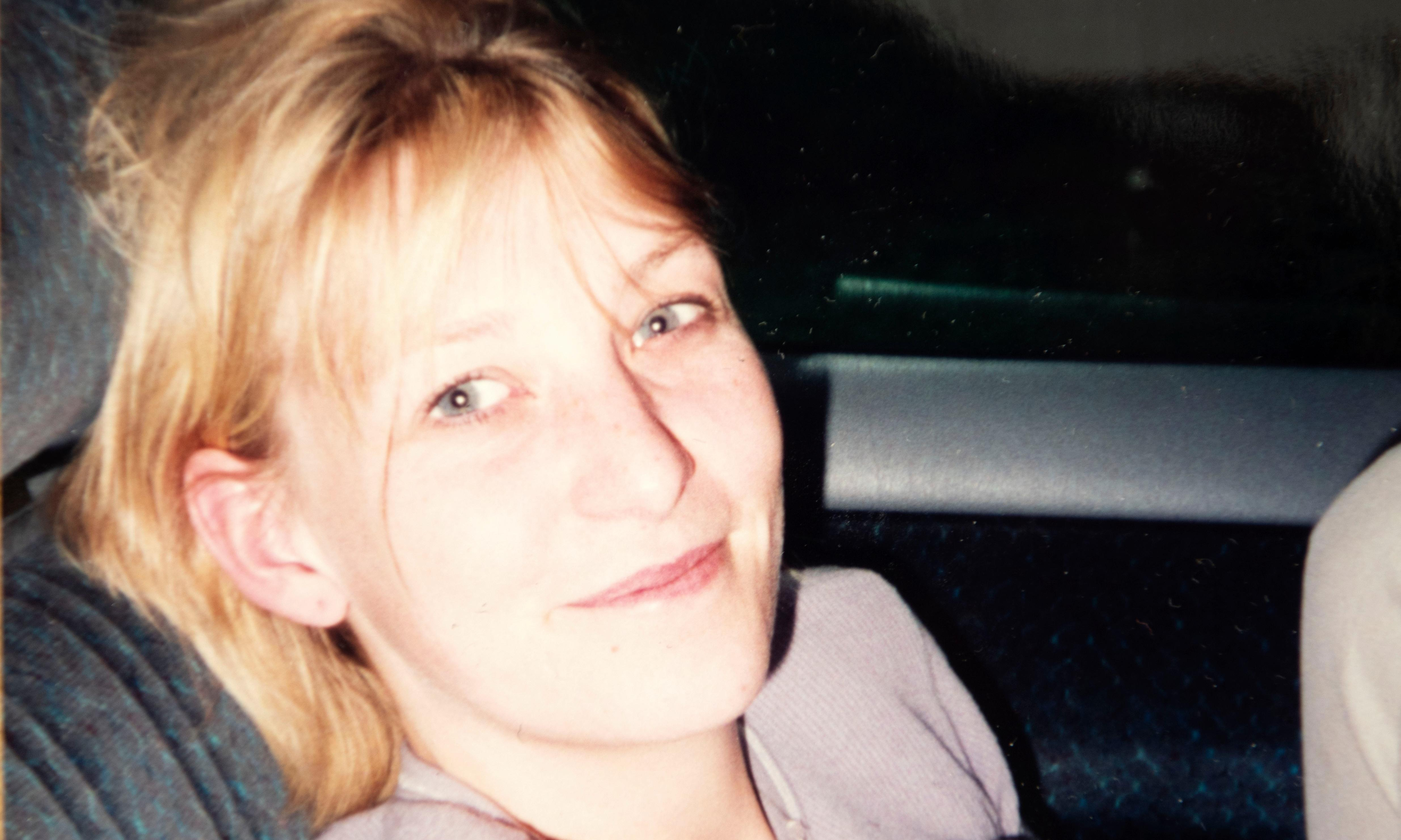 Dawn Sturgess death from novichok: duty to protect public 'not breached' says coroner