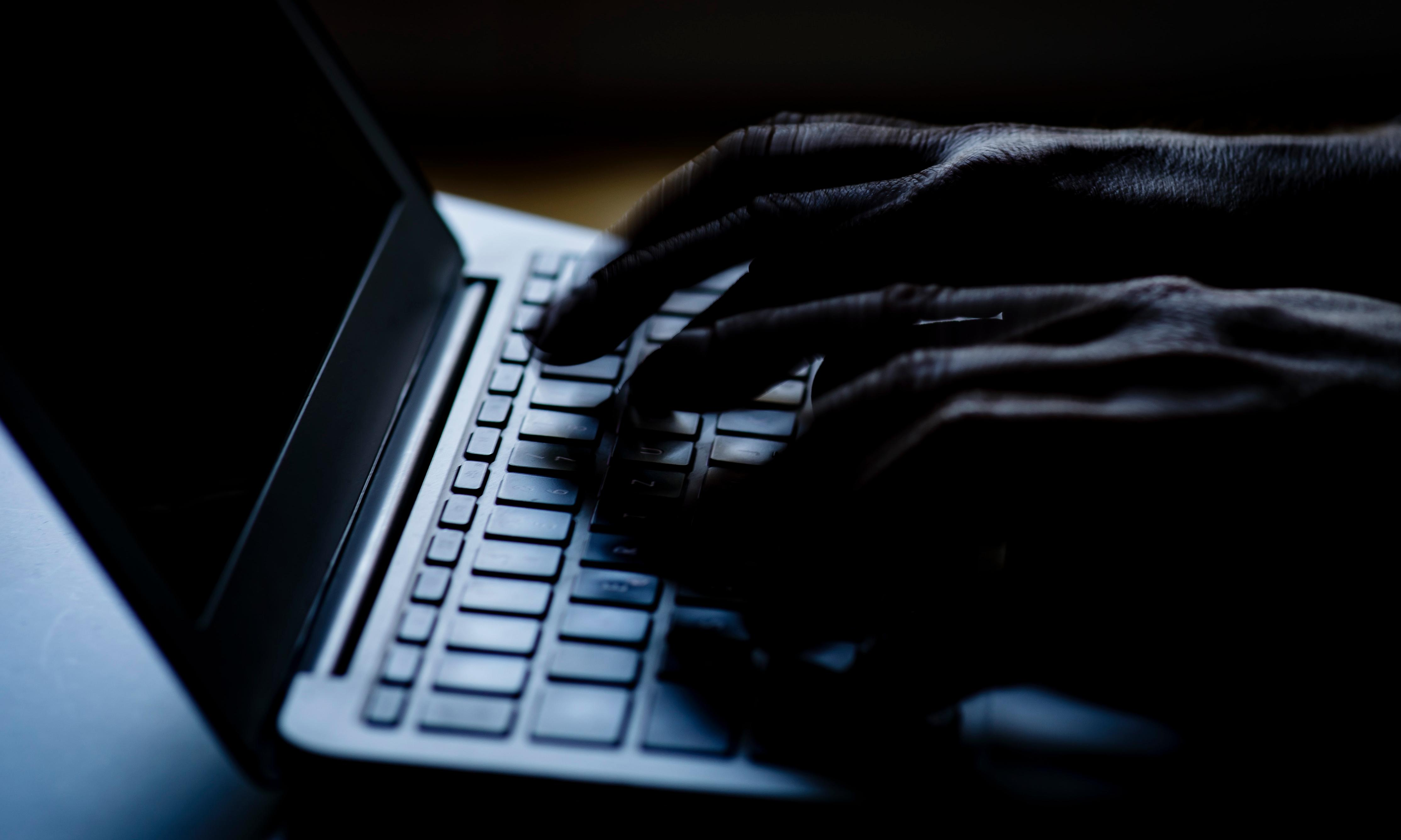 UK to launch specialist cyber force able to target terror groups