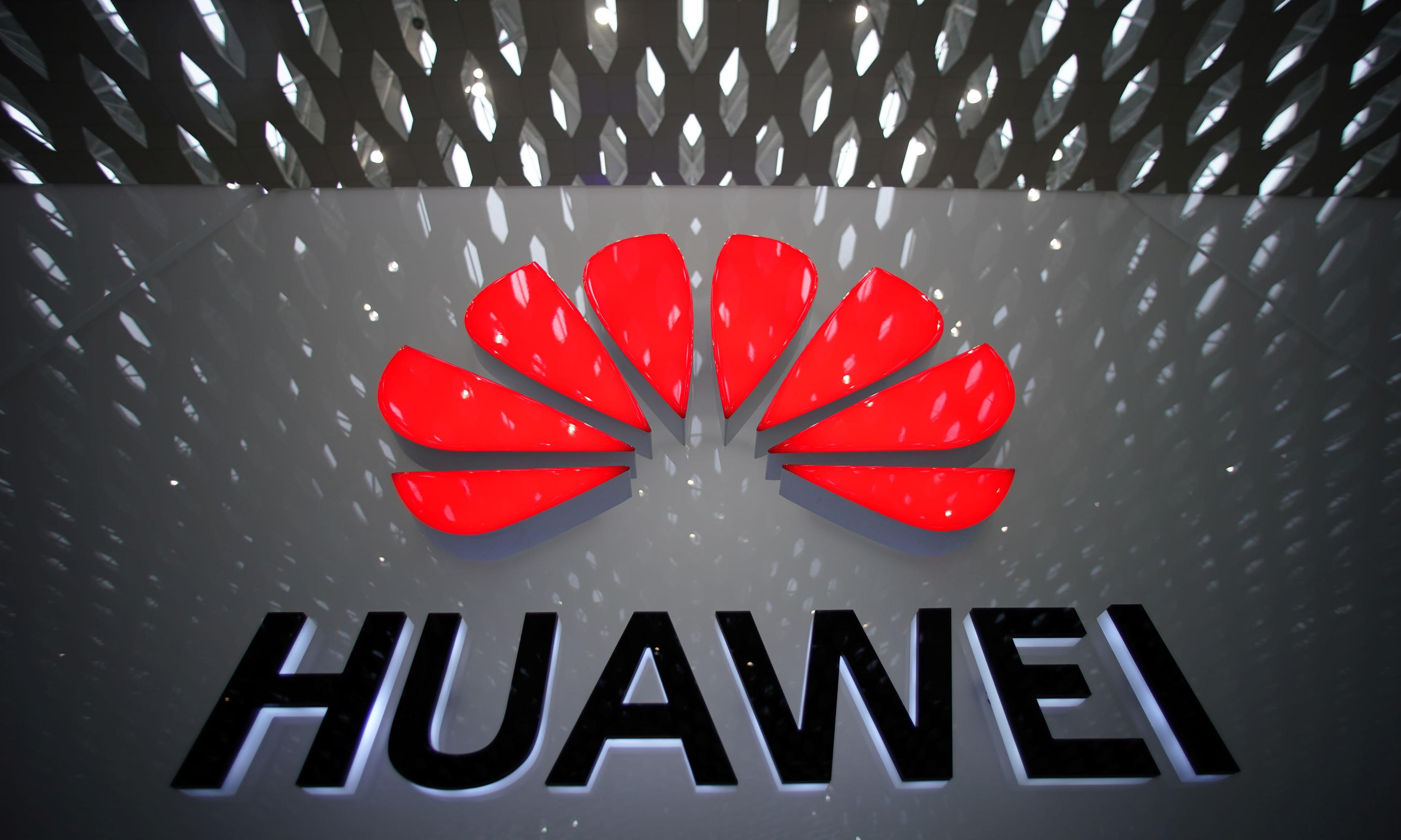 Government delays decision on whether to restrict Huawei