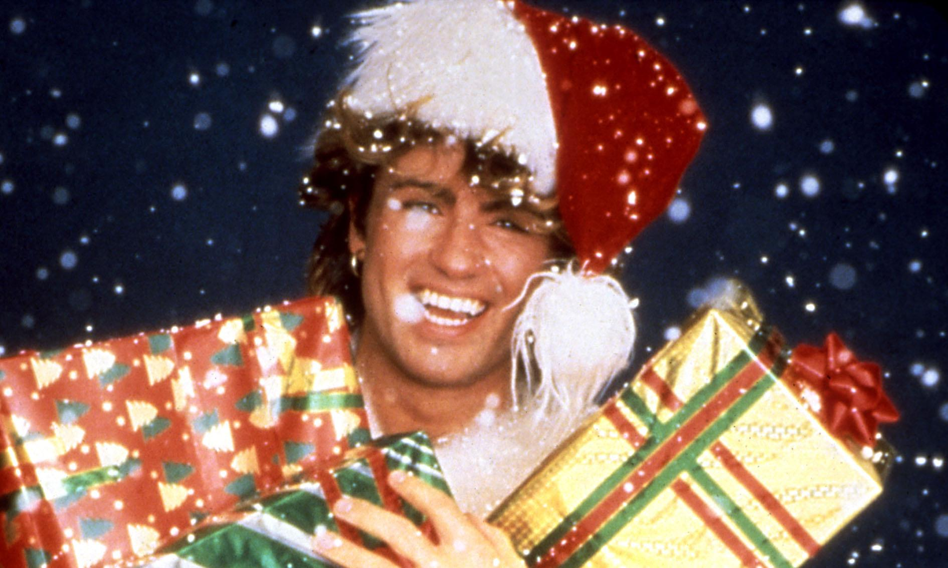 The 50 greatest Christmas songs – ranked!