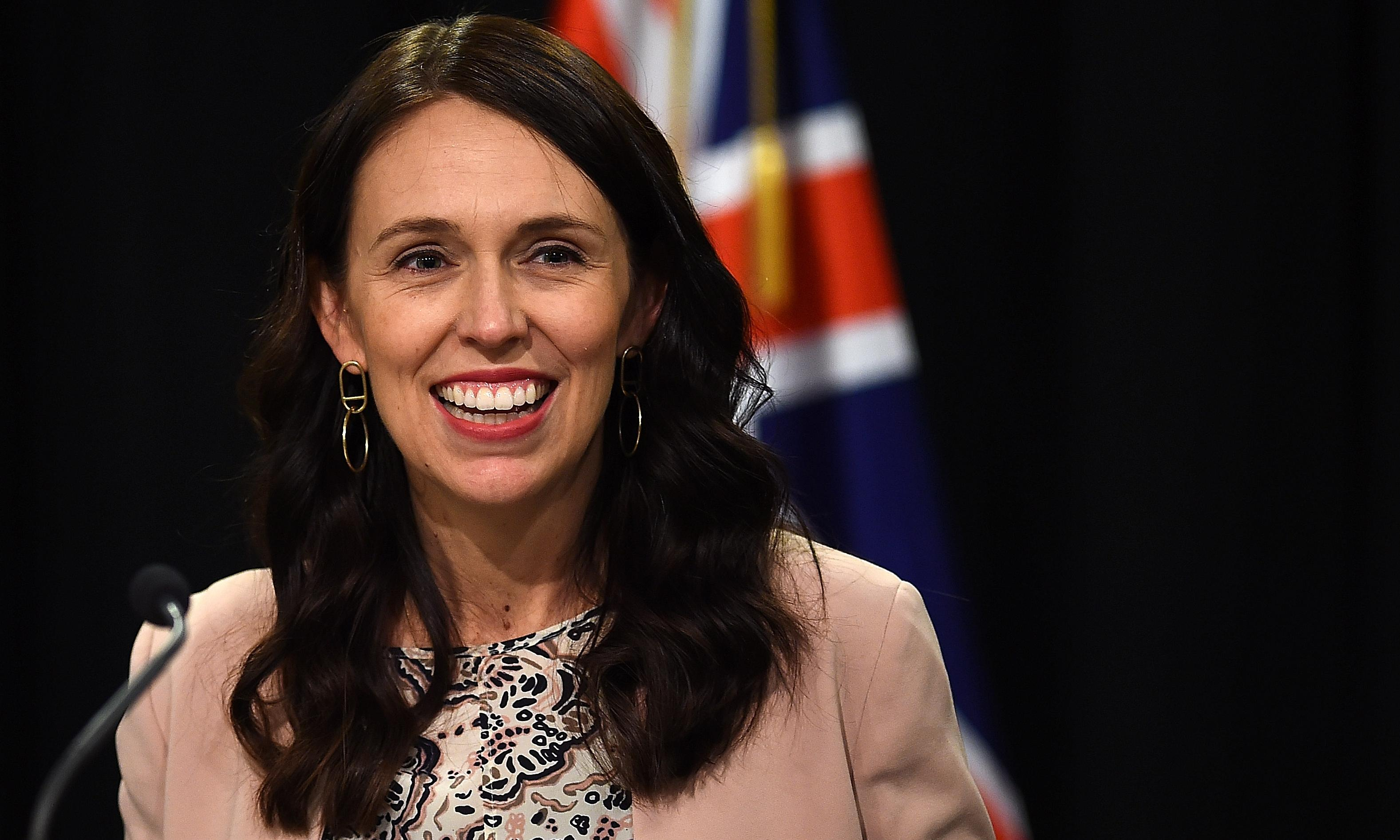 New Zealand's 'degrading' abortion ban breaches human rights, say activists