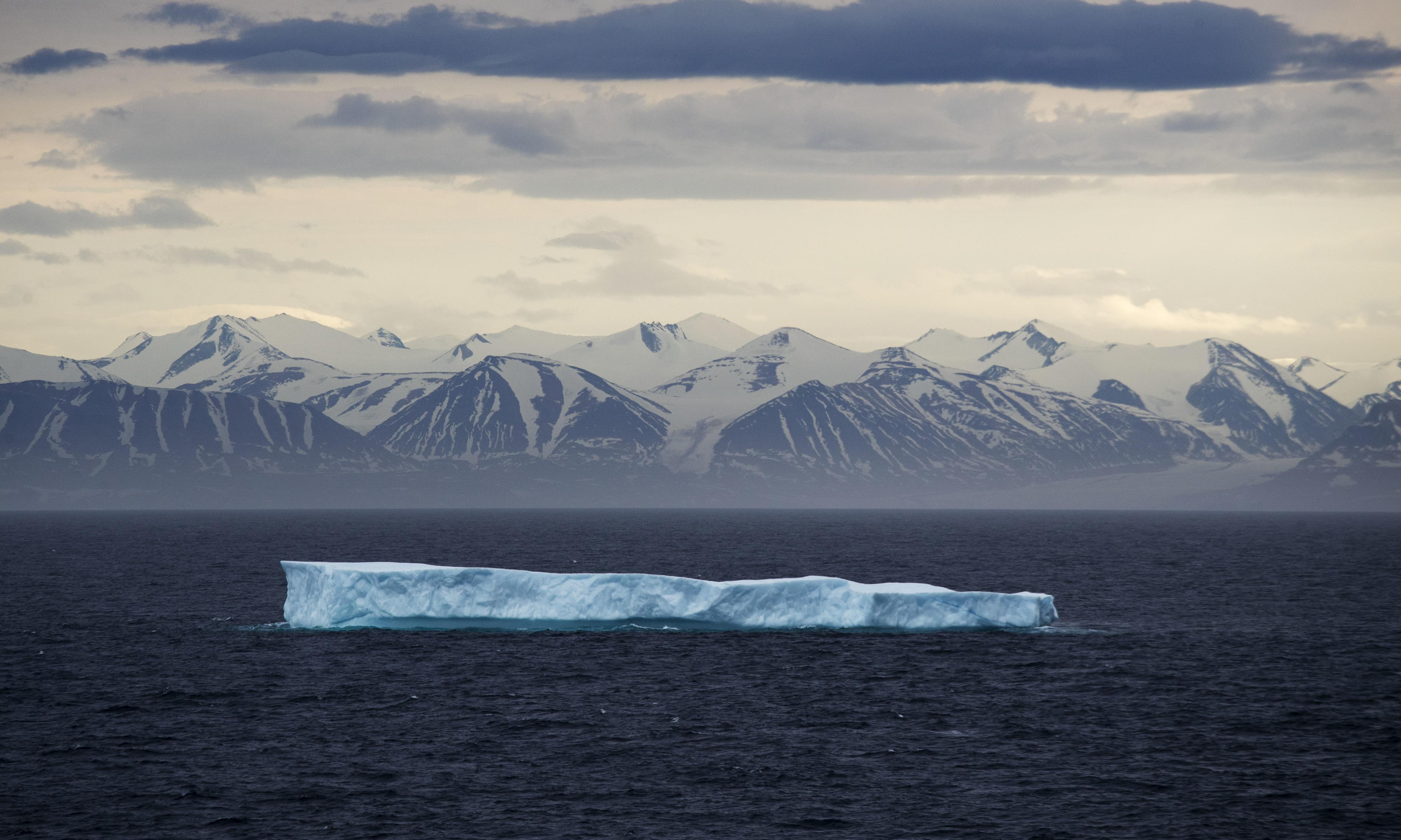 Canadian climate science faces crisis that may be felt globally, scientists warn