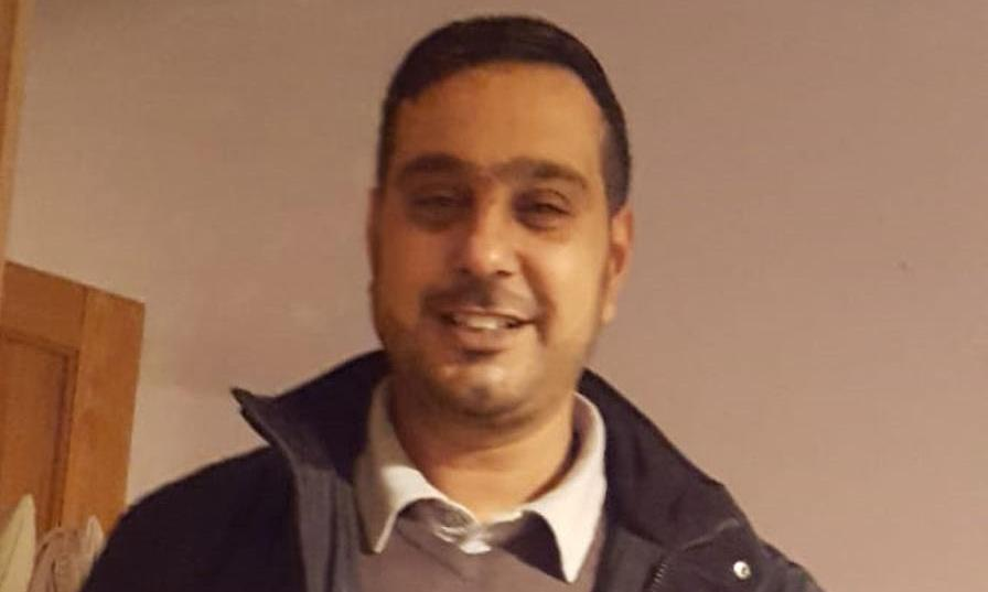 Four men jailed for machete murder of Sajed Choudry