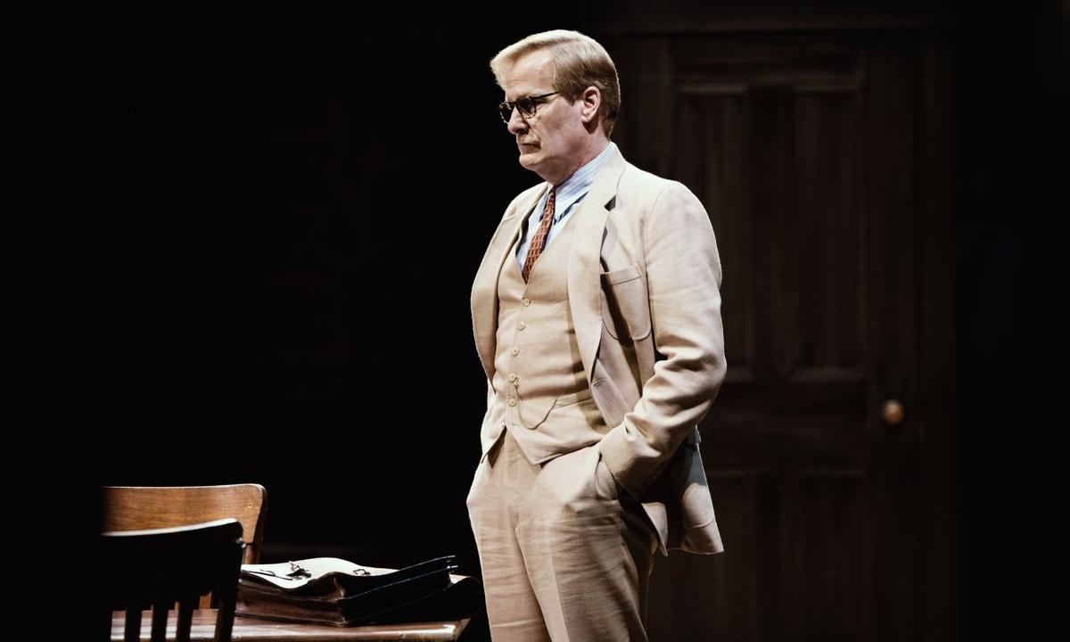 To Kill a Mockingbird hits Broadway after lawsuit over Aaron Sorkin's script