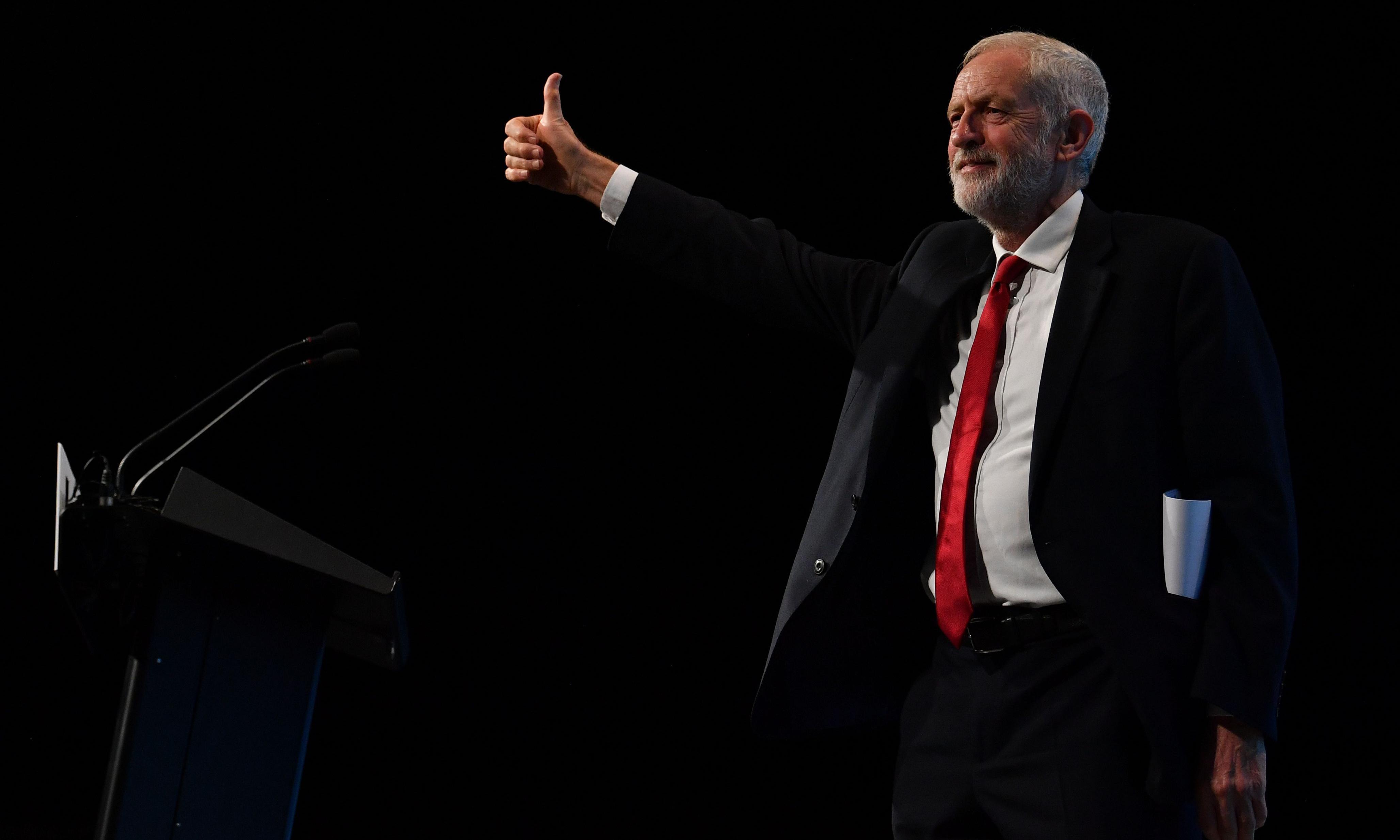 Never mind 'tax raids', Labour – just abolish private education