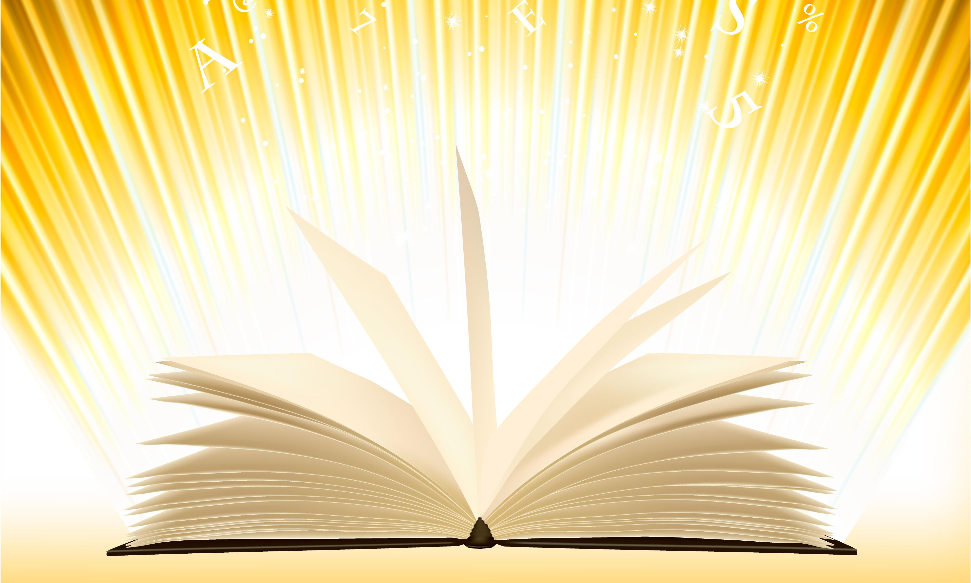 Top 10 books about self-reinvention