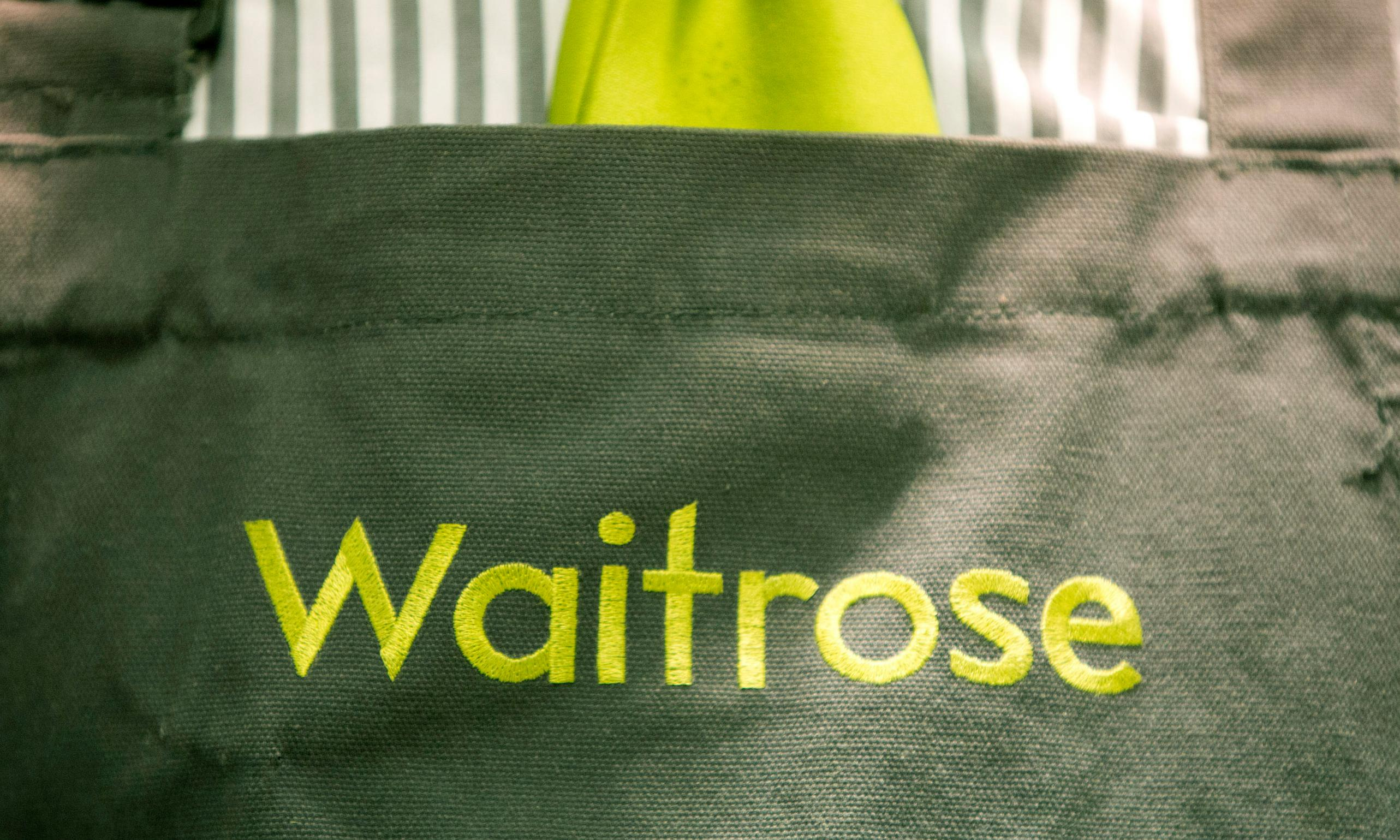 Waitrose to axe seven more stores putting 700 jobs at risk