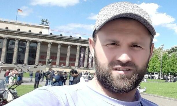 Evidence links Russia to killing of Chechen in Berlin, investigation claims