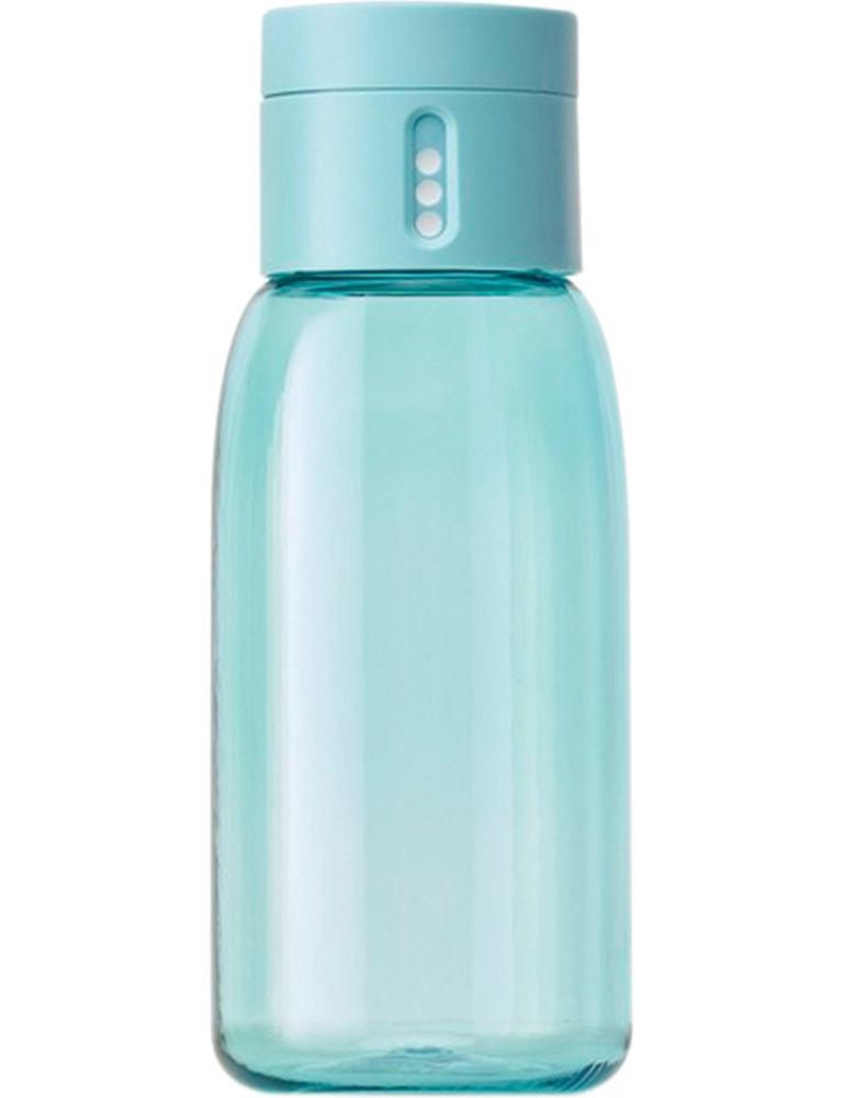 Joseph Joseph water bottle.