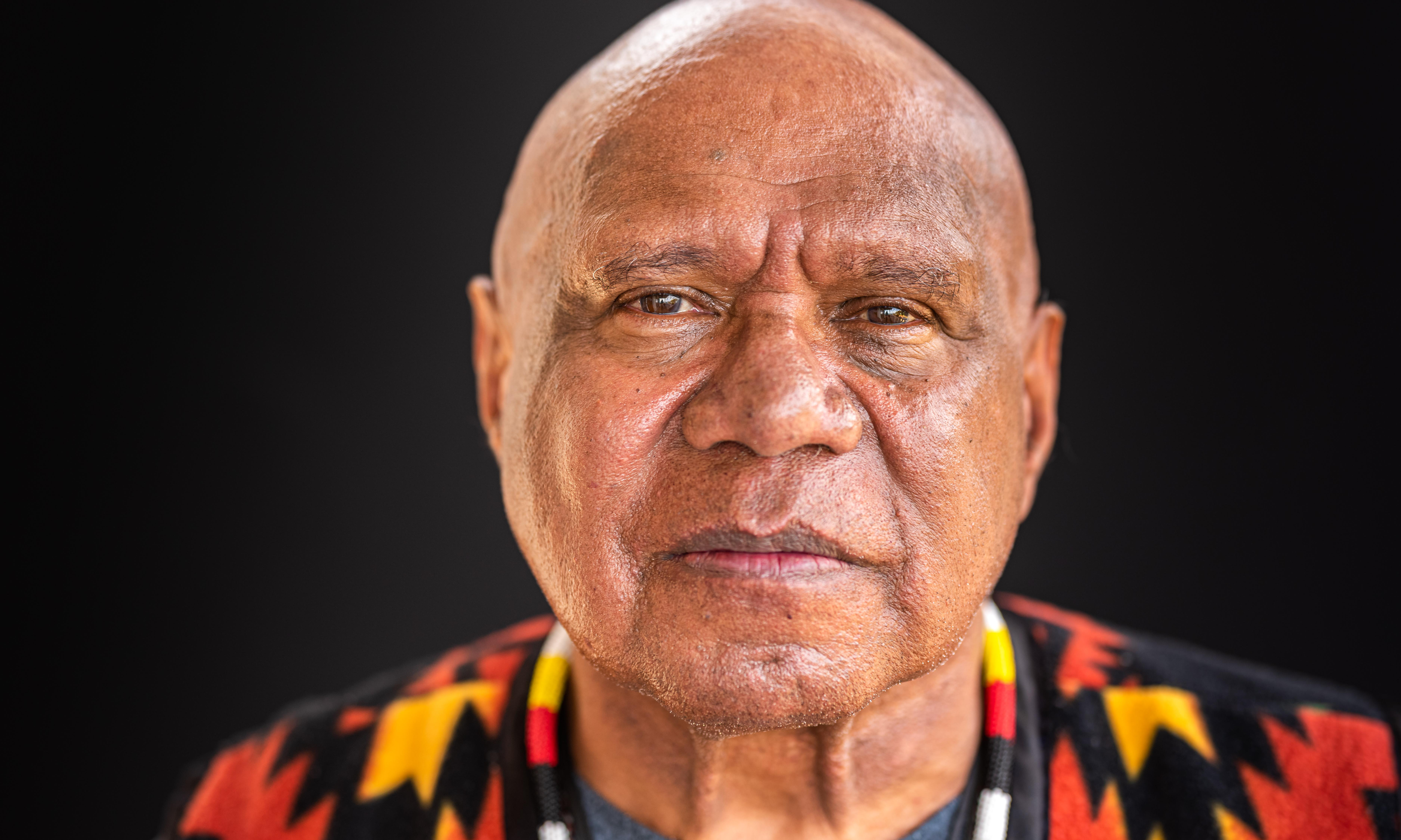 Archie Roach's Took the Children Away: the story behind the stolen generations lament