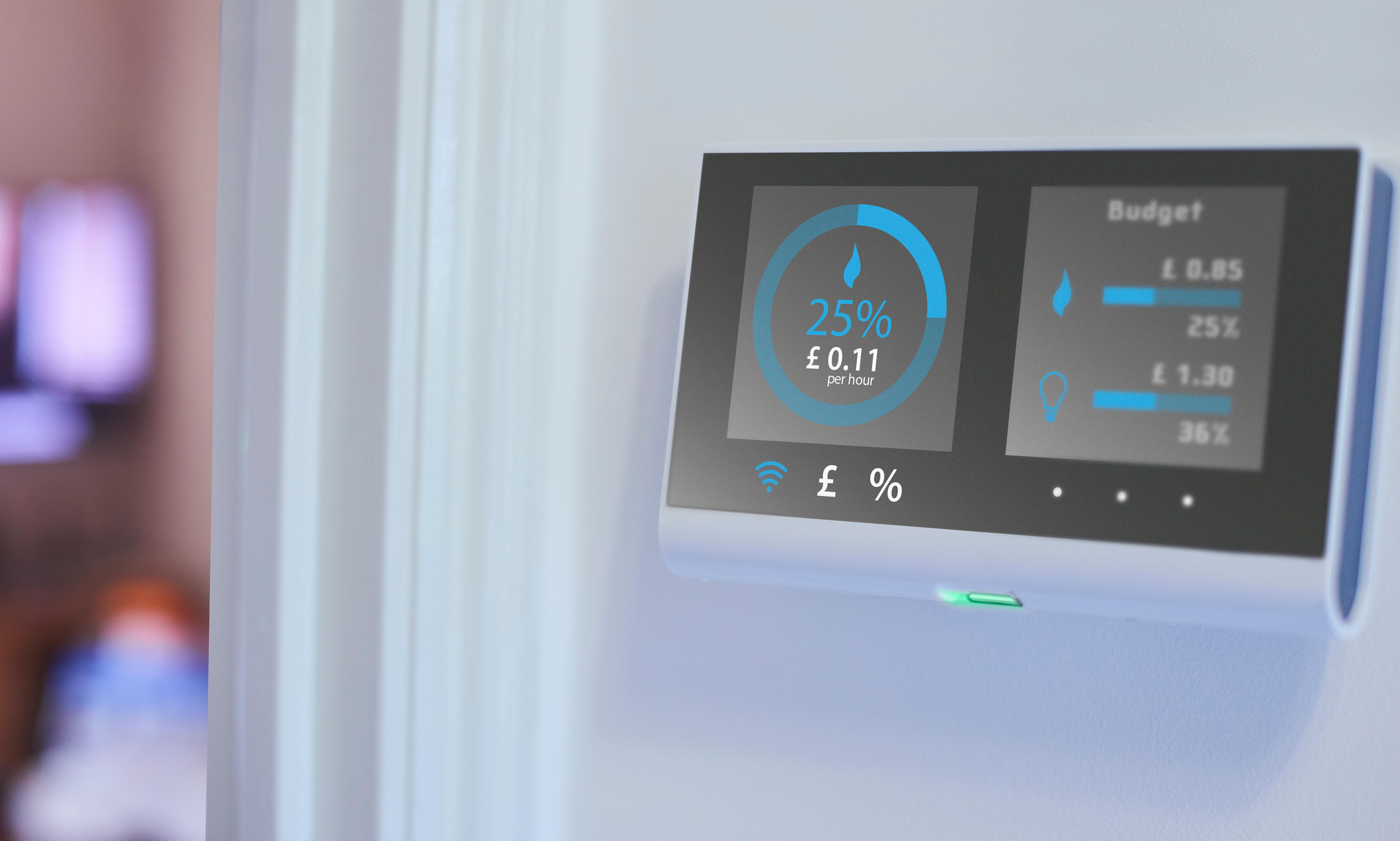 Smart energy meter rollout deadline pushed back to 2024