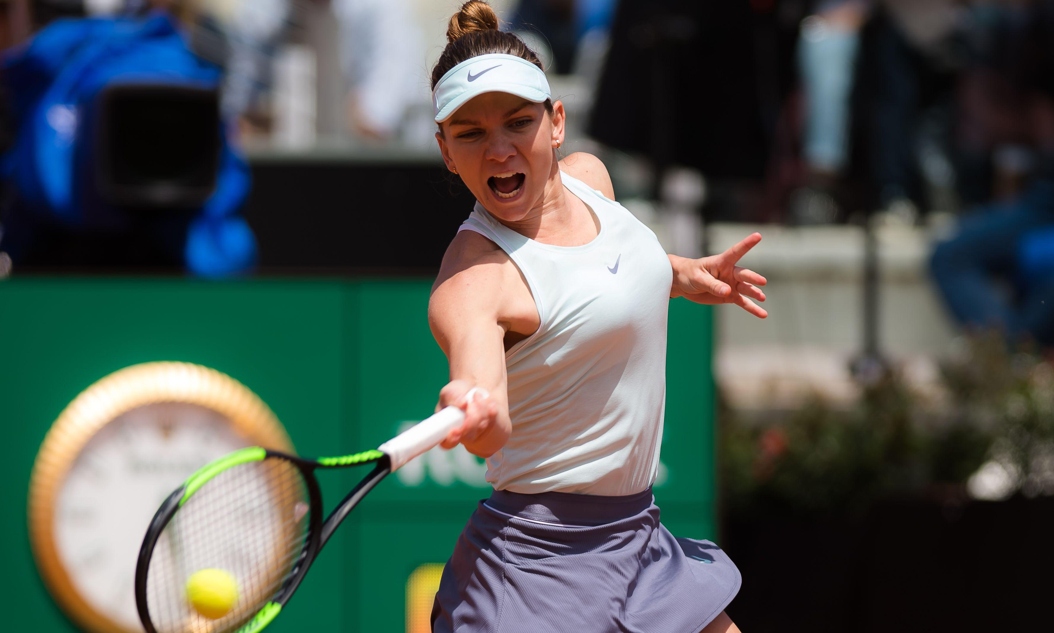 French Open women's form guide: the players to watch at Roland Garros